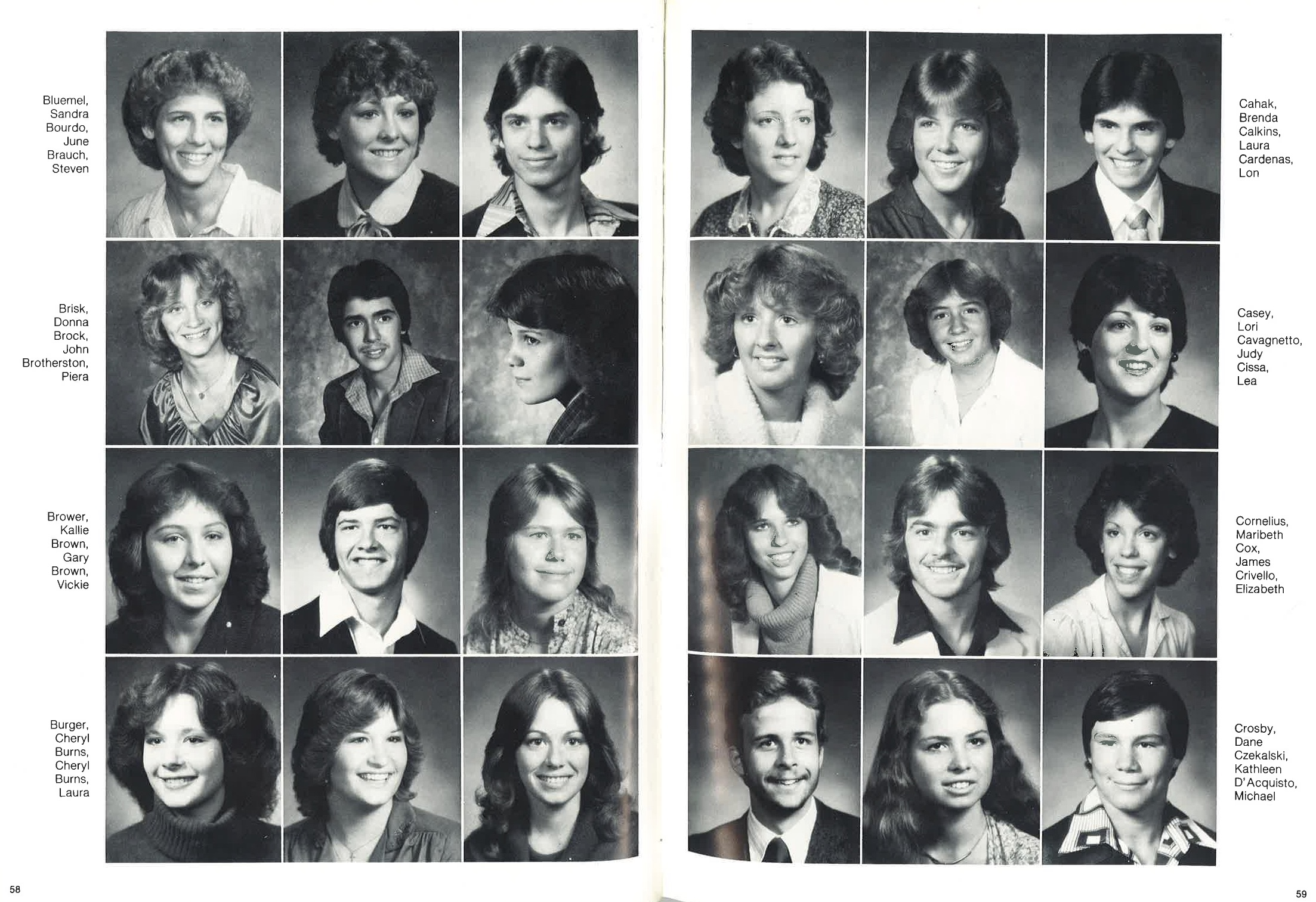 1981_Yearbook_58.jpg
