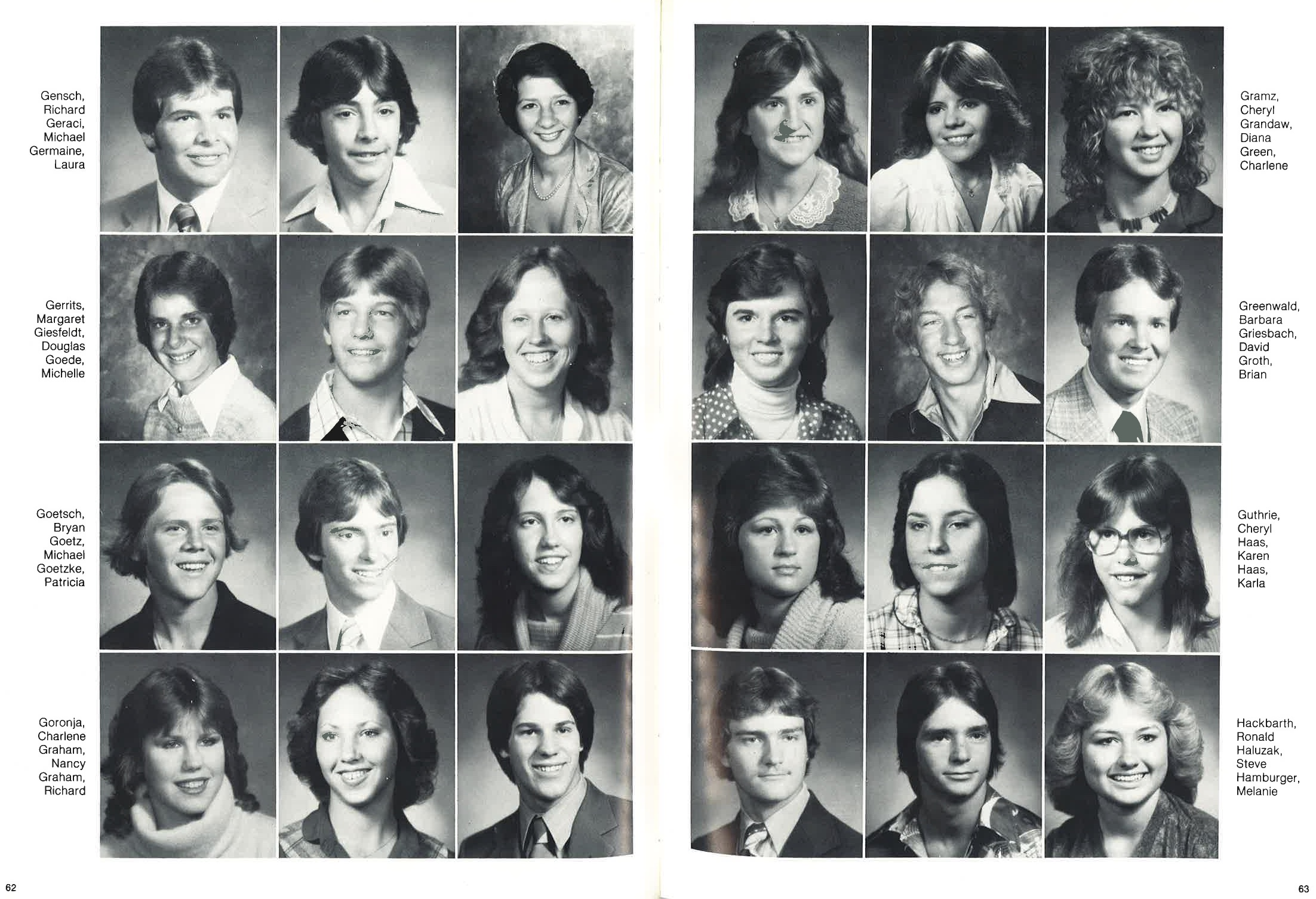 1981_Yearbook_62.jpg