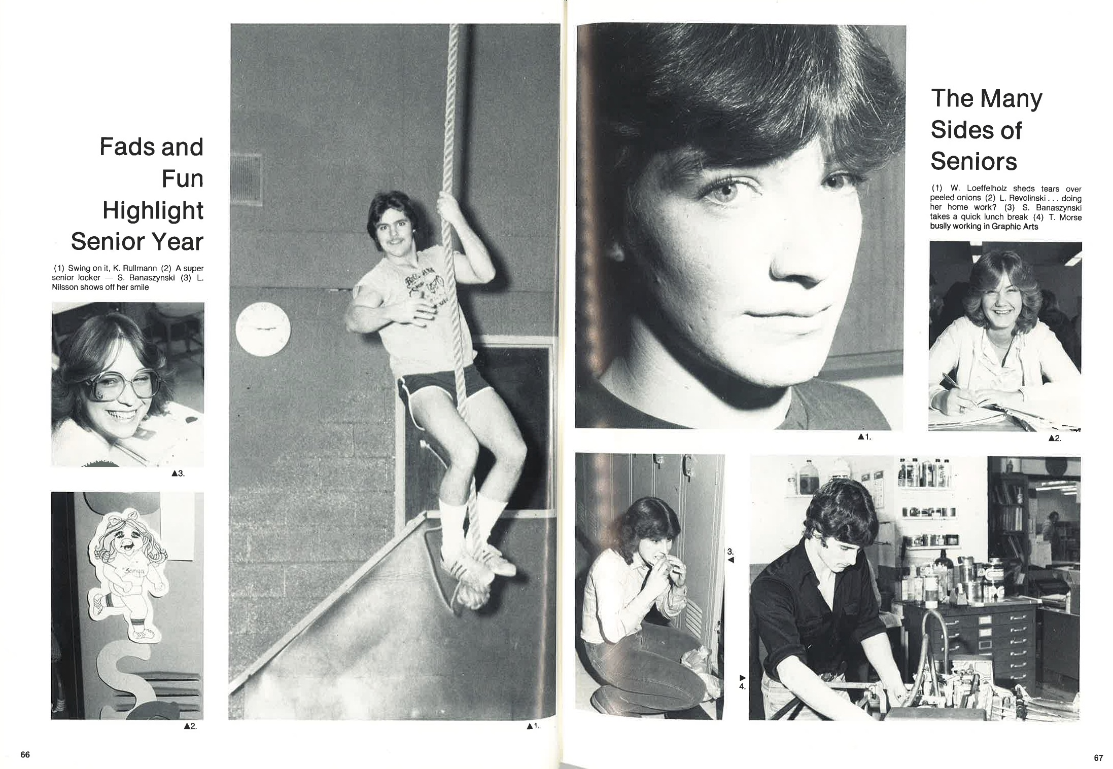 1981_Yearbook_66.jpg