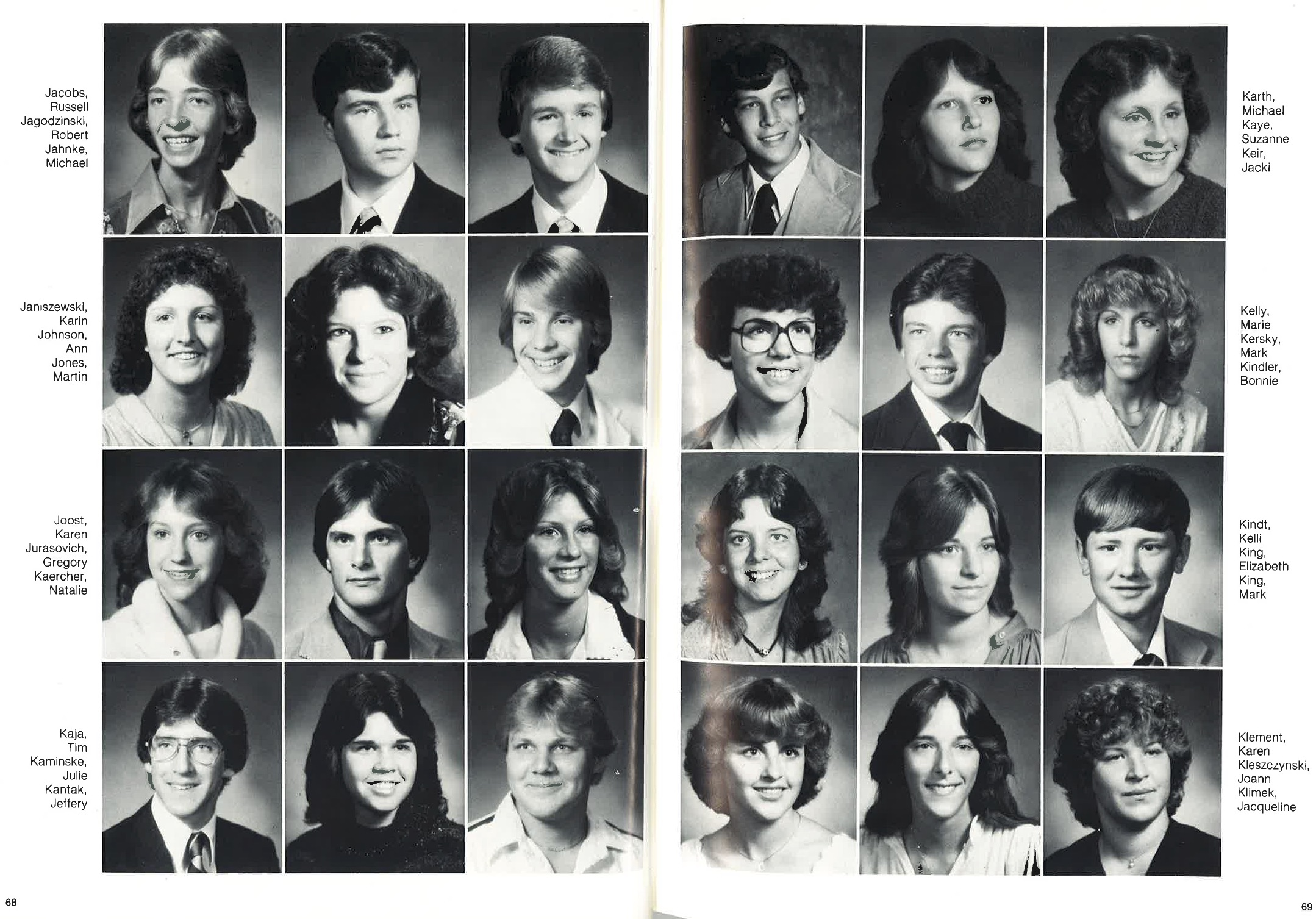 1981_Yearbook_68.jpg