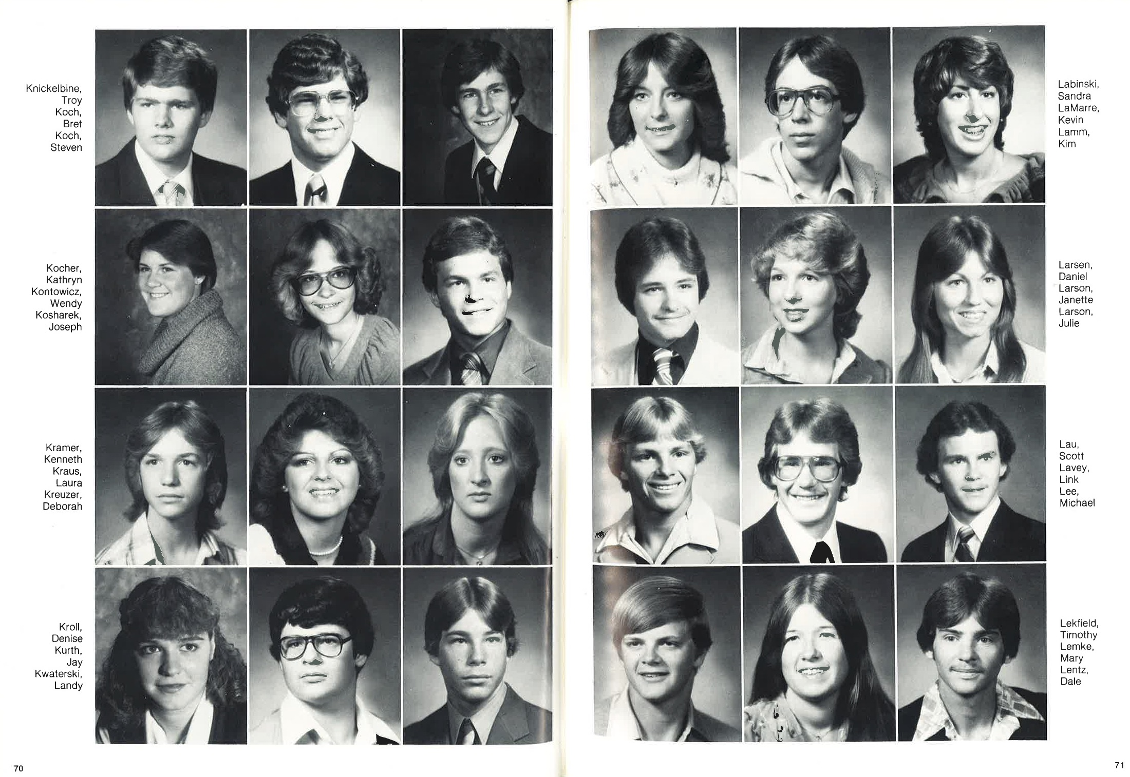 1981_Yearbook_70.jpg