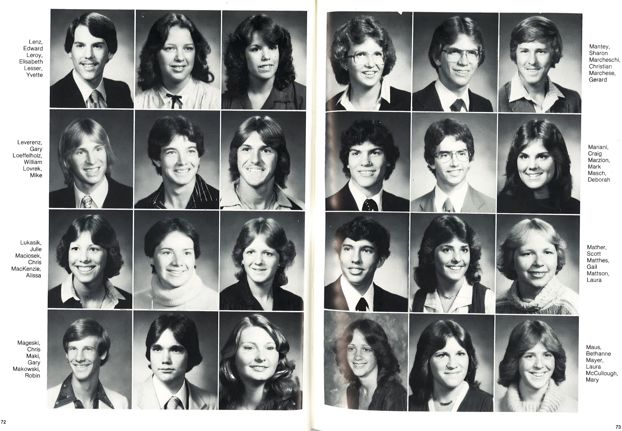 1981_Yearbook_72.jpg