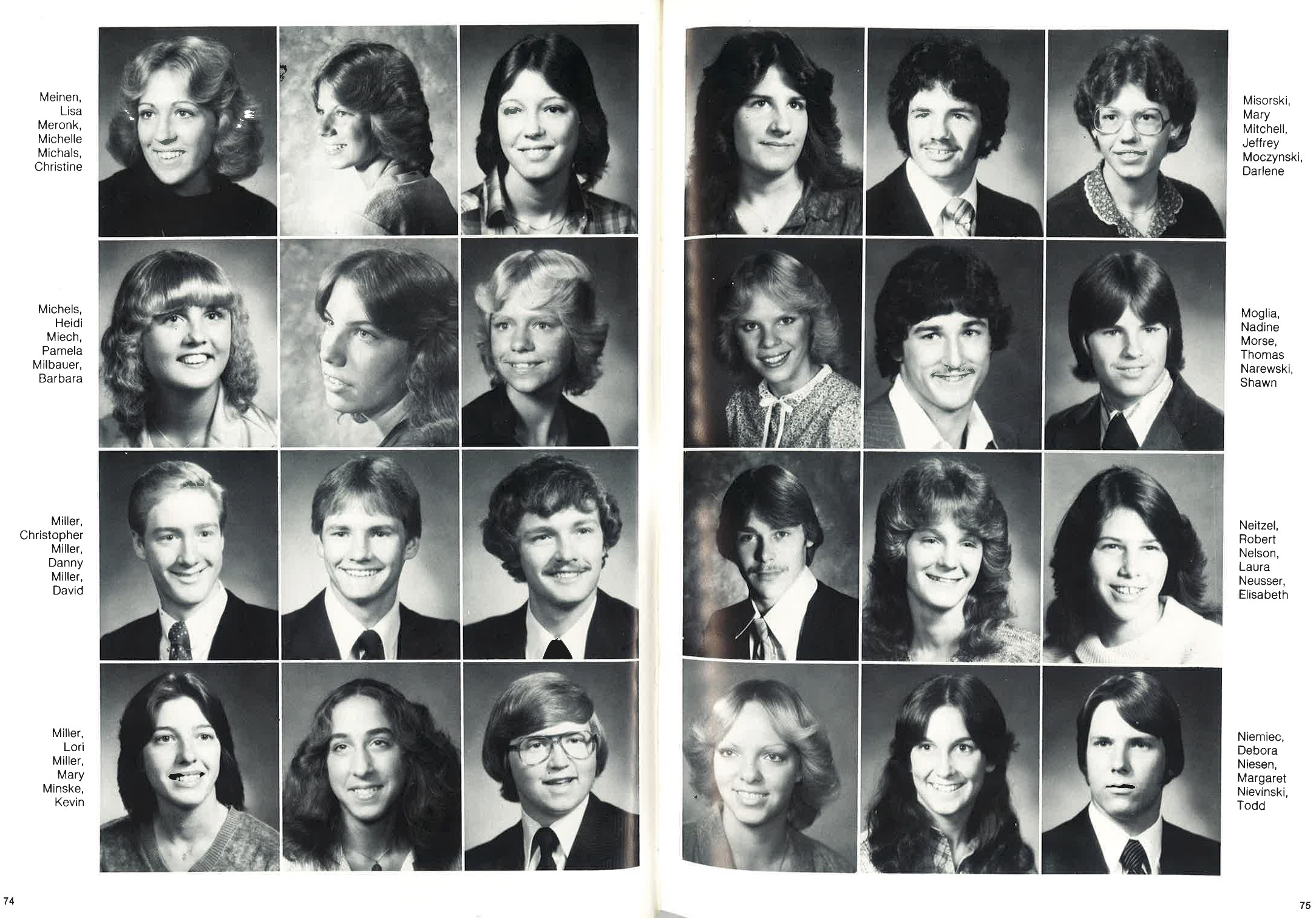 1981_Yearbook_74.jpg
