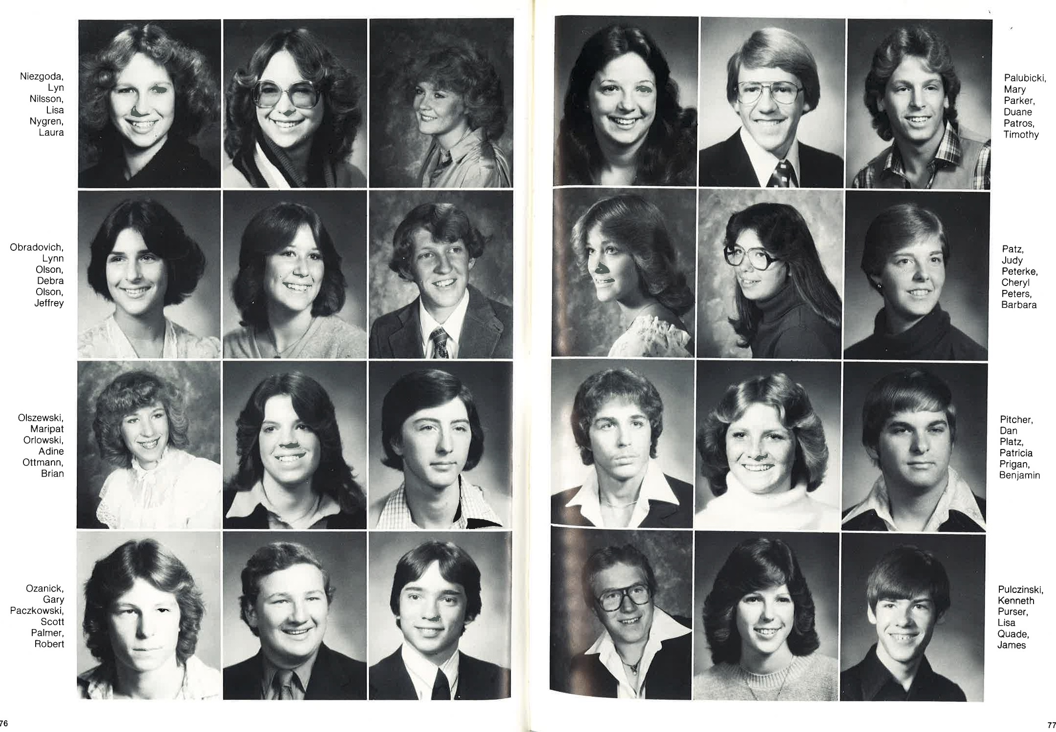 1981_Yearbook_76.jpg