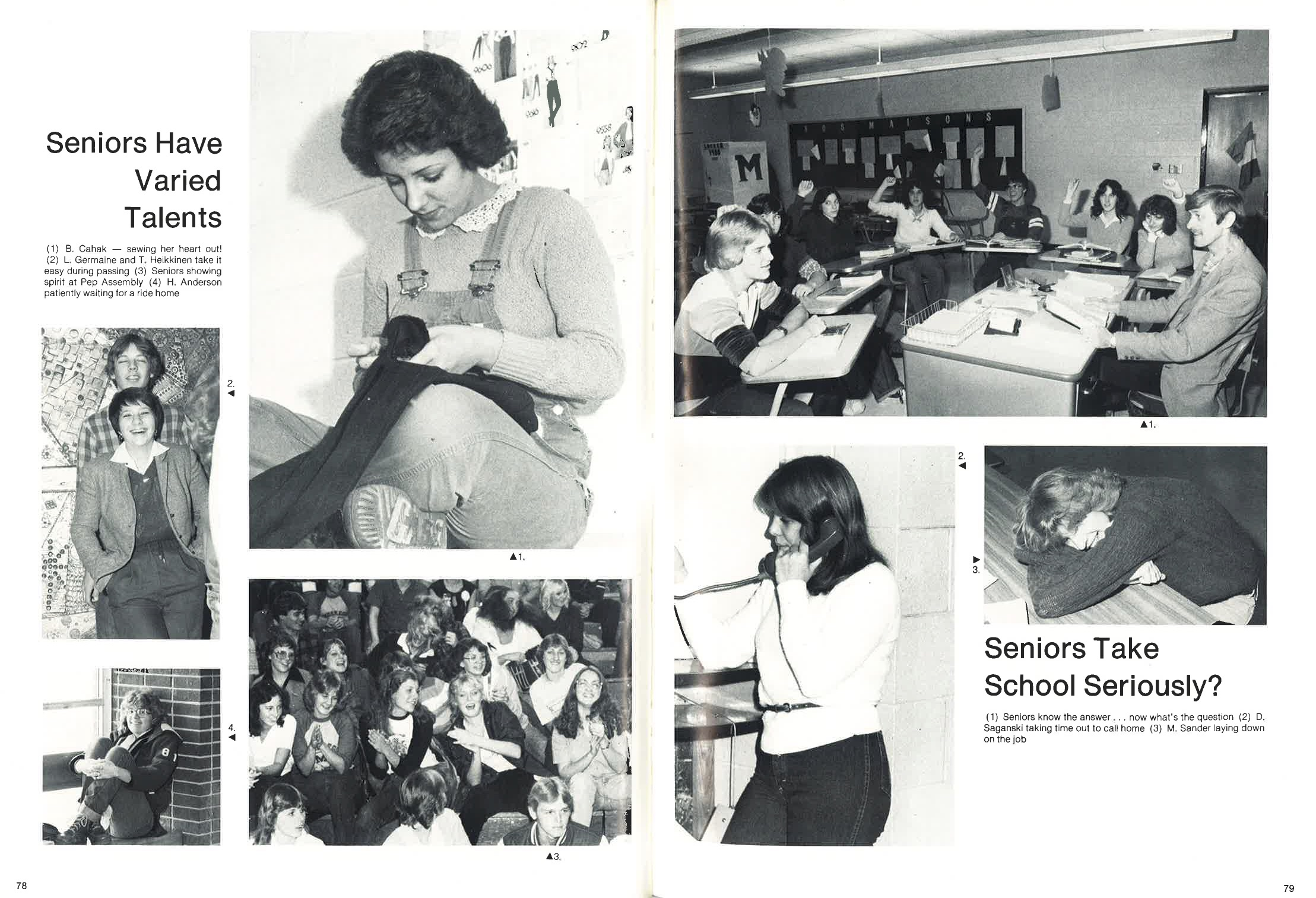 1981_Yearbook_78.jpg