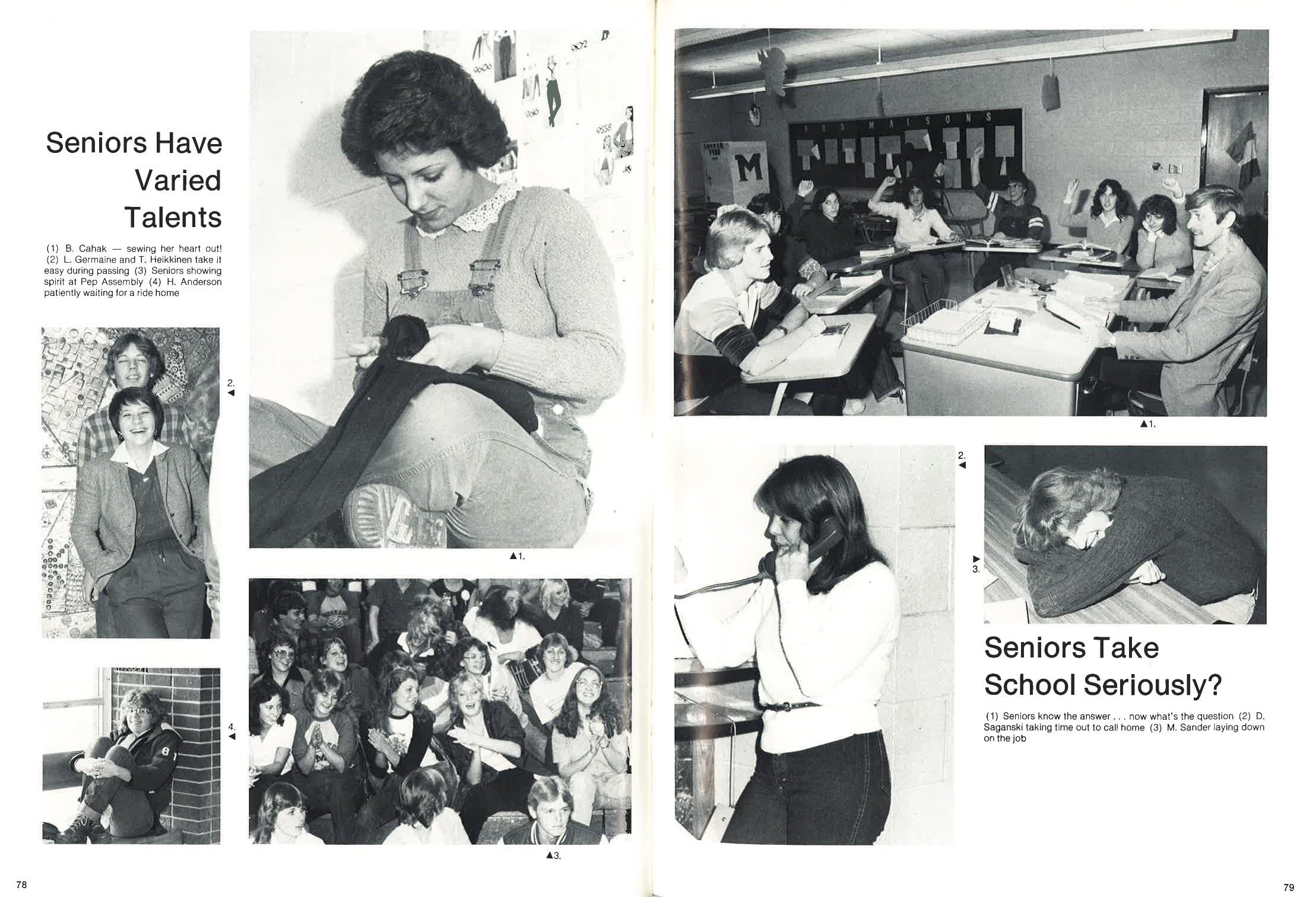 1981_Yearbook_78.jpg