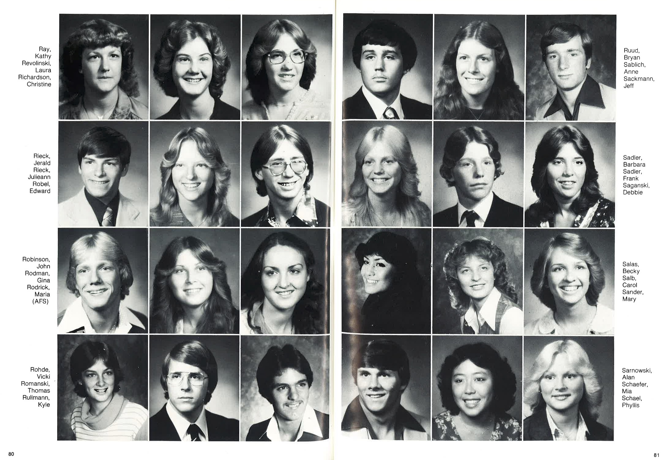1981_Yearbook_80.jpg