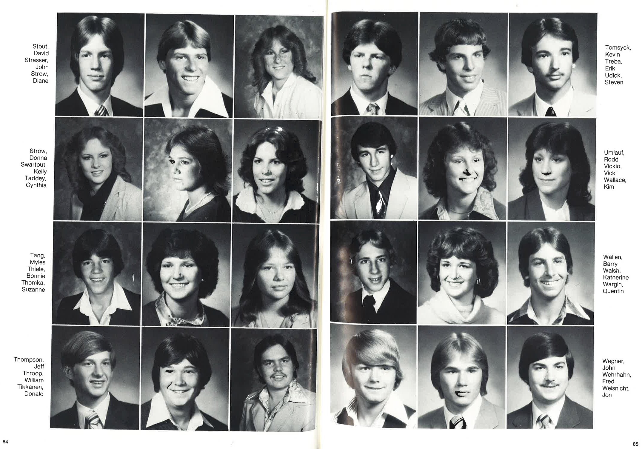 1981_Yearbook_84.jpg