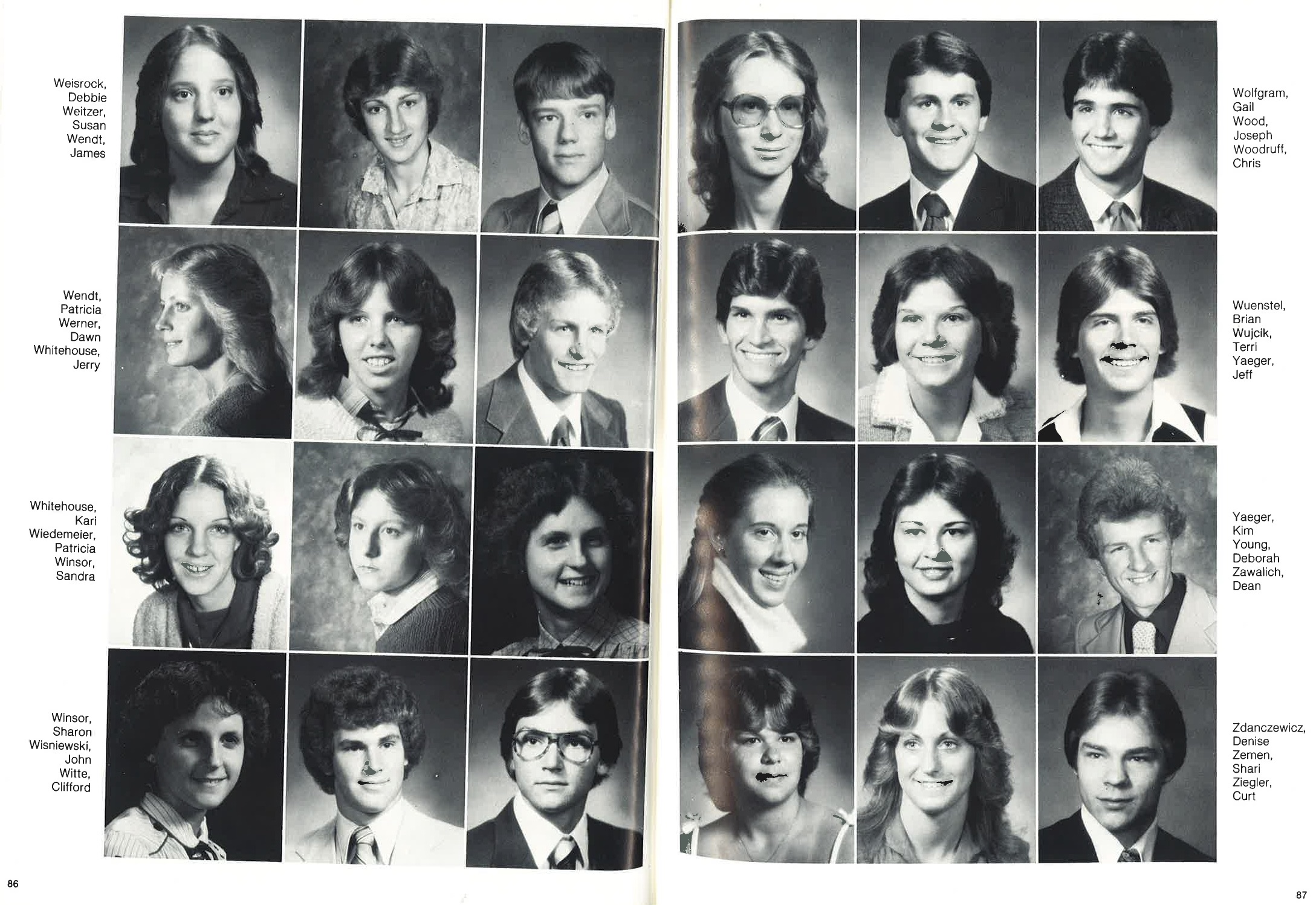 1981_Yearbook_86.jpg