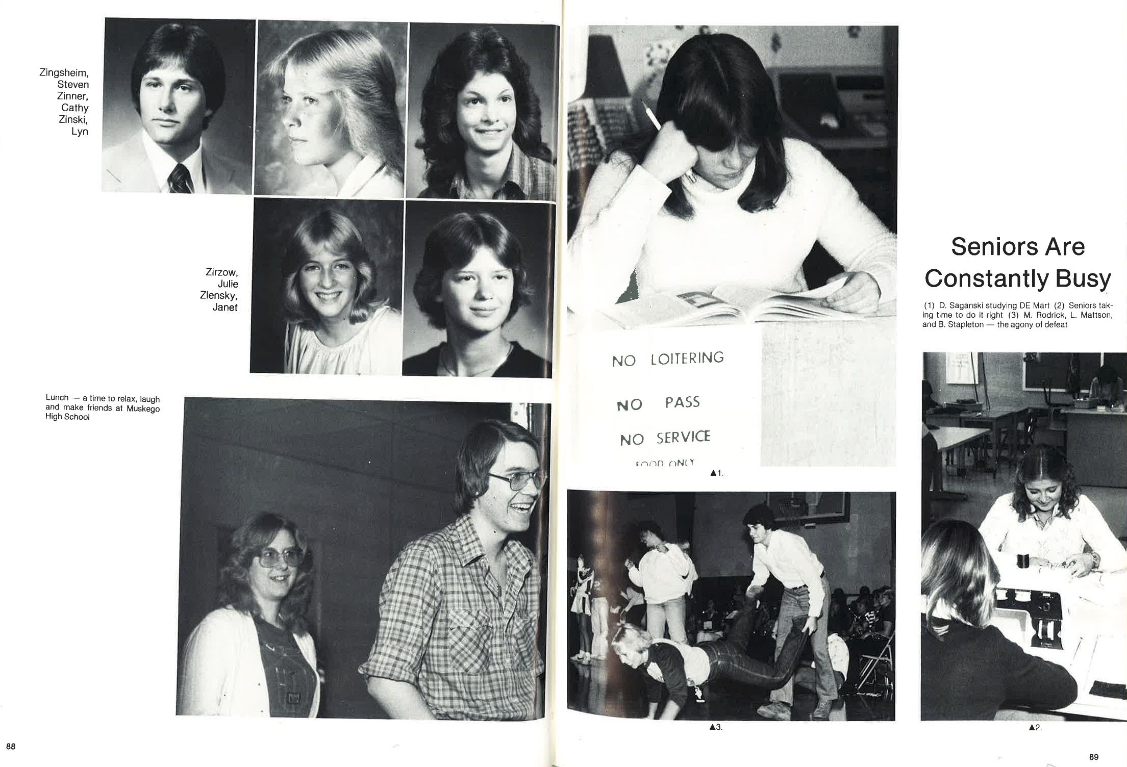 1981_Yearbook_88.jpg