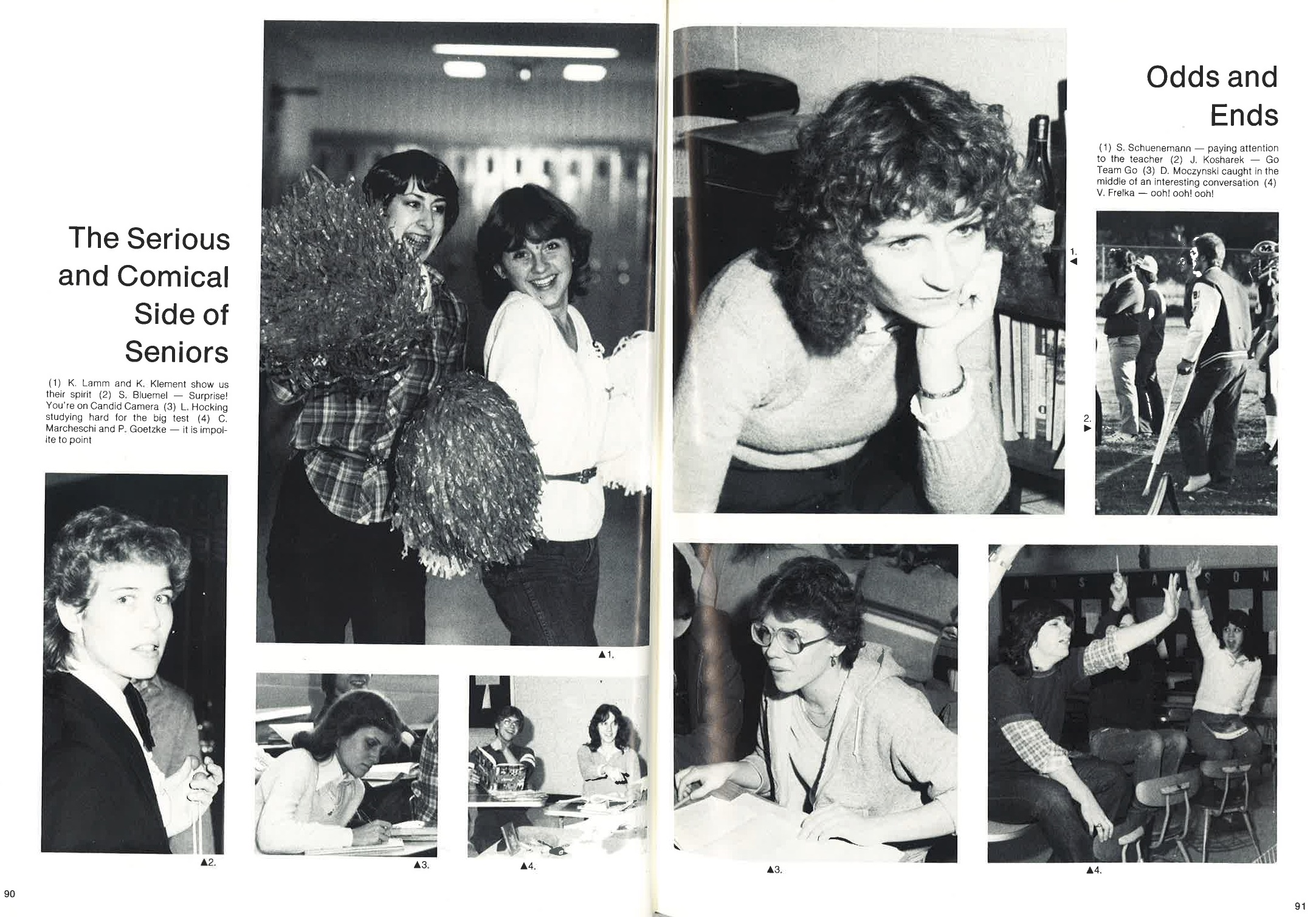 1981_Yearbook_90.jpg
