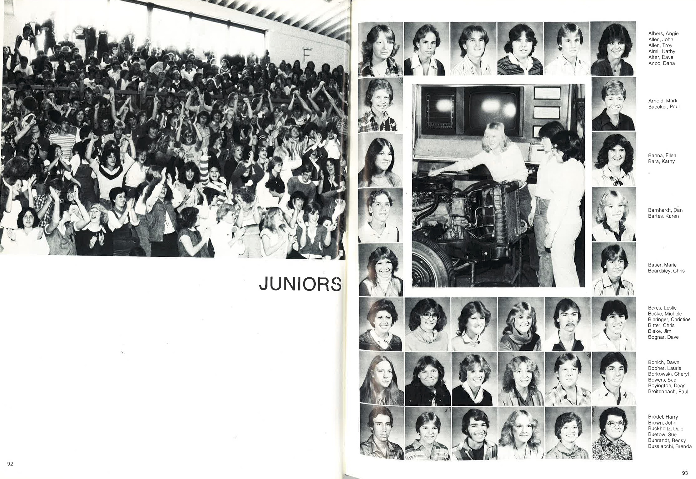 1981_Yearbook_92.jpg