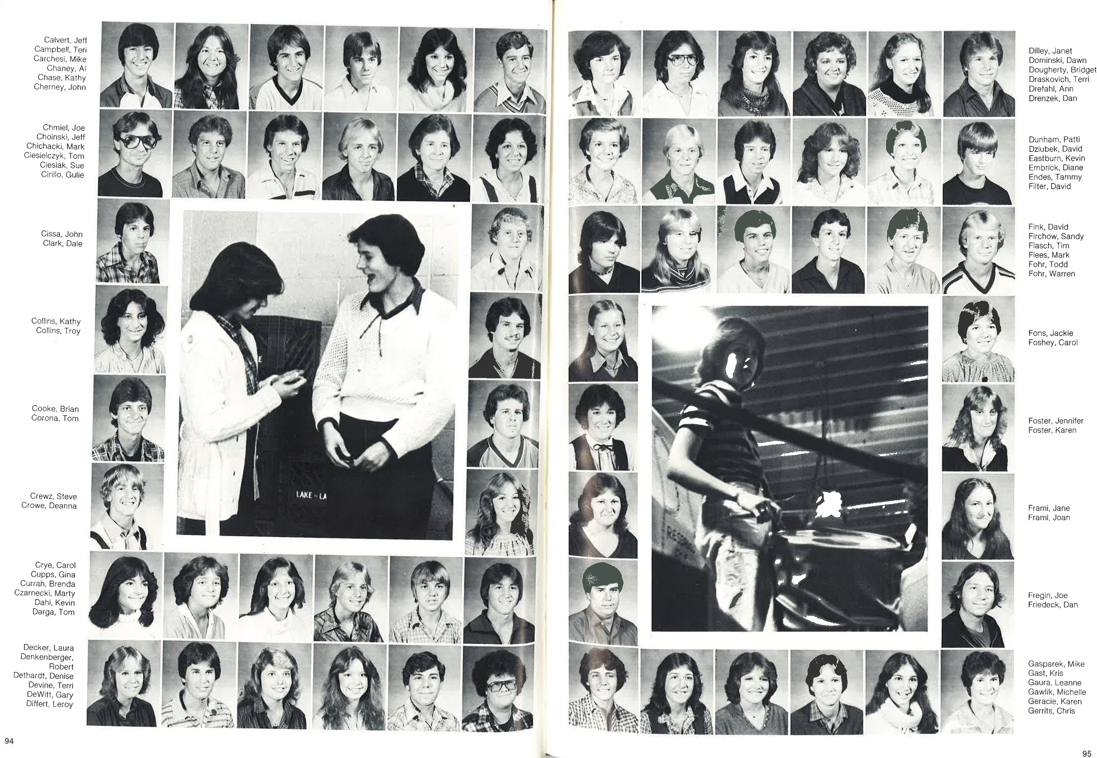 1981_Yearbook_94.jpg