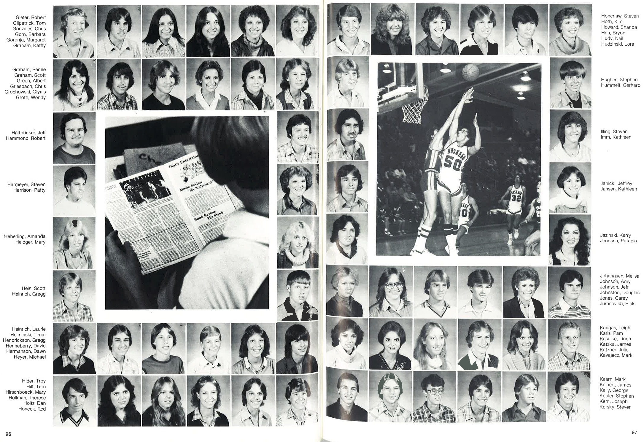 1981_Yearbook_96.jpg