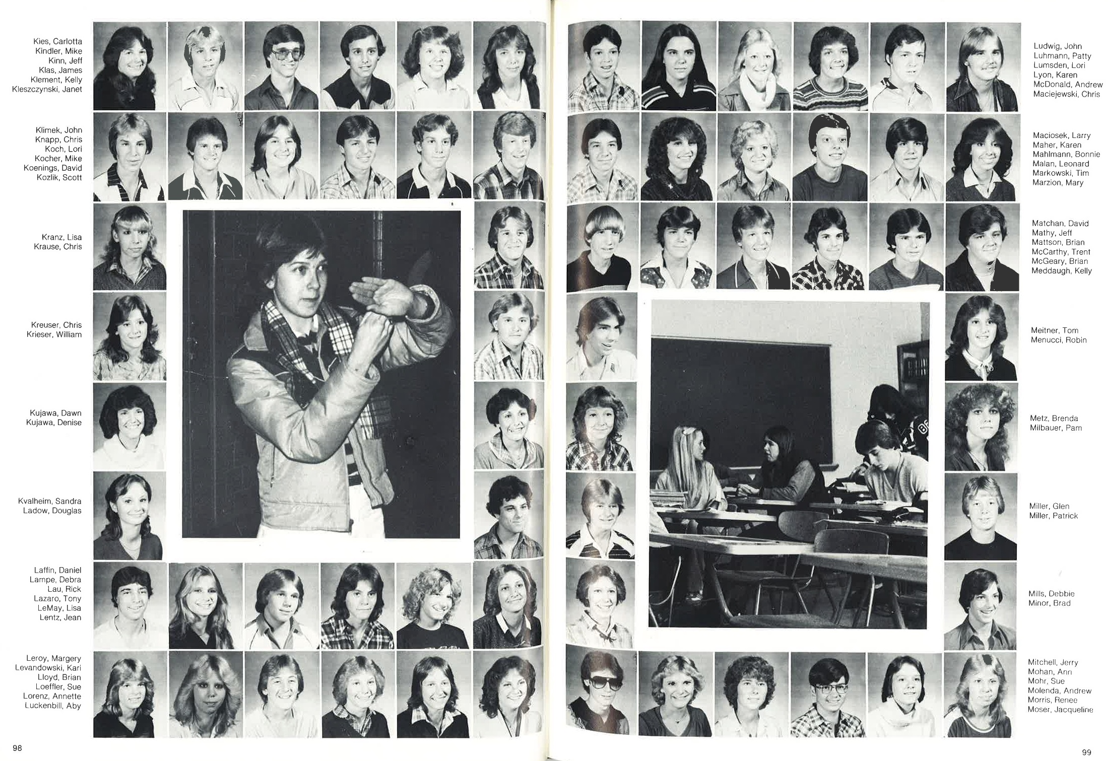1981_Yearbook_98.jpg