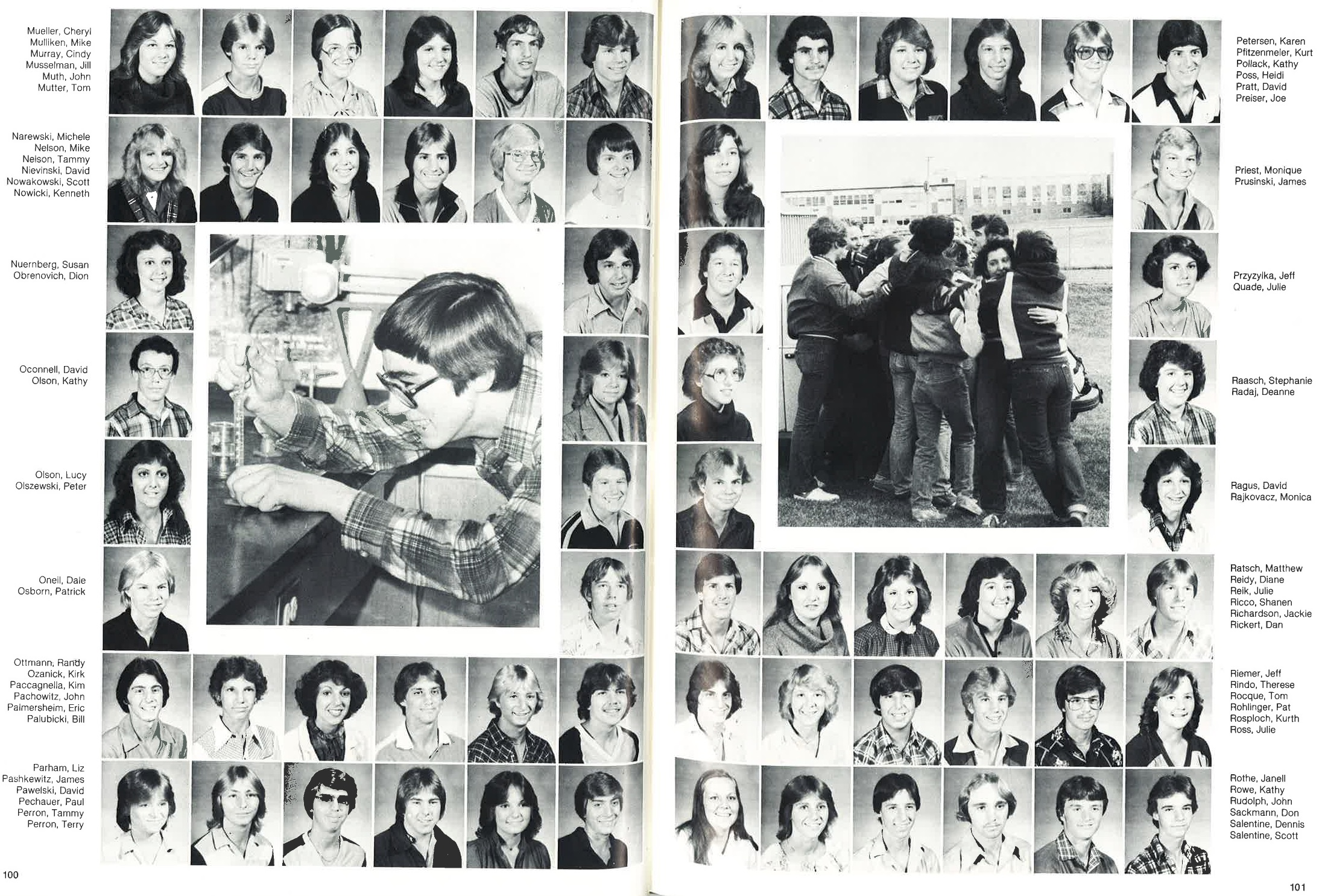 1981_Yearbook_100.jpg