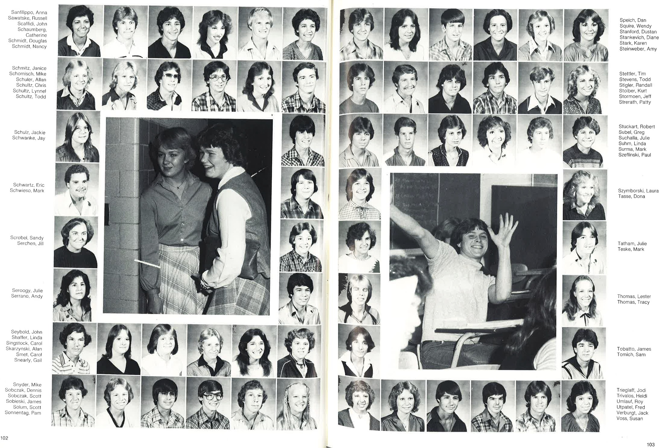 1981_Yearbook_102.jpg