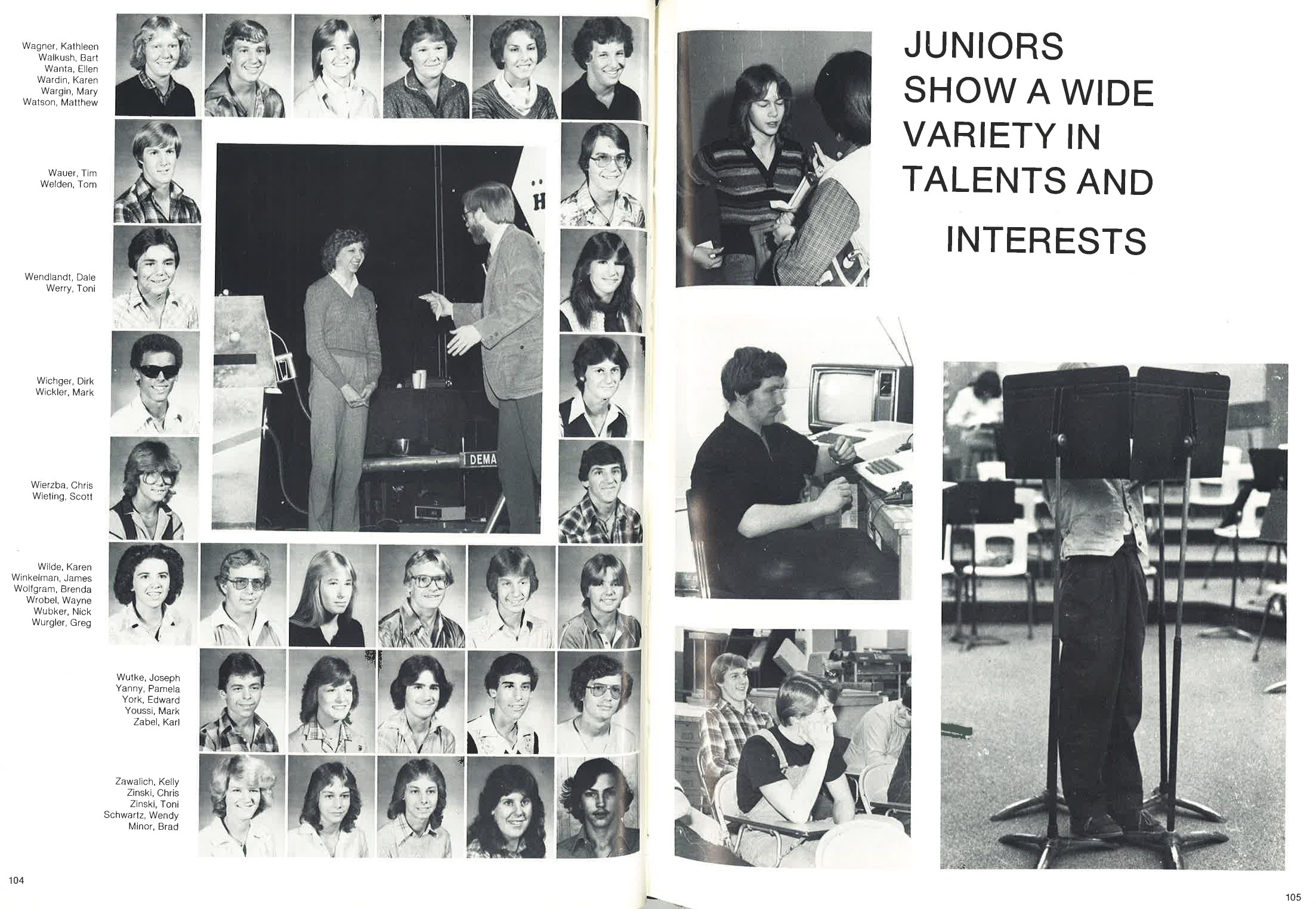 1981_Yearbook_104.jpg