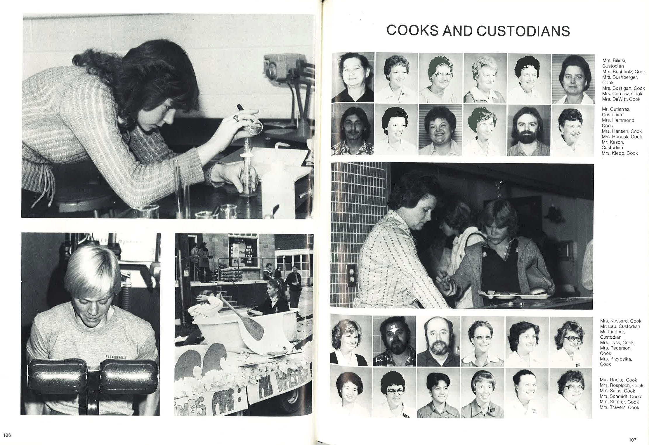 1981_Yearbook_106.jpg