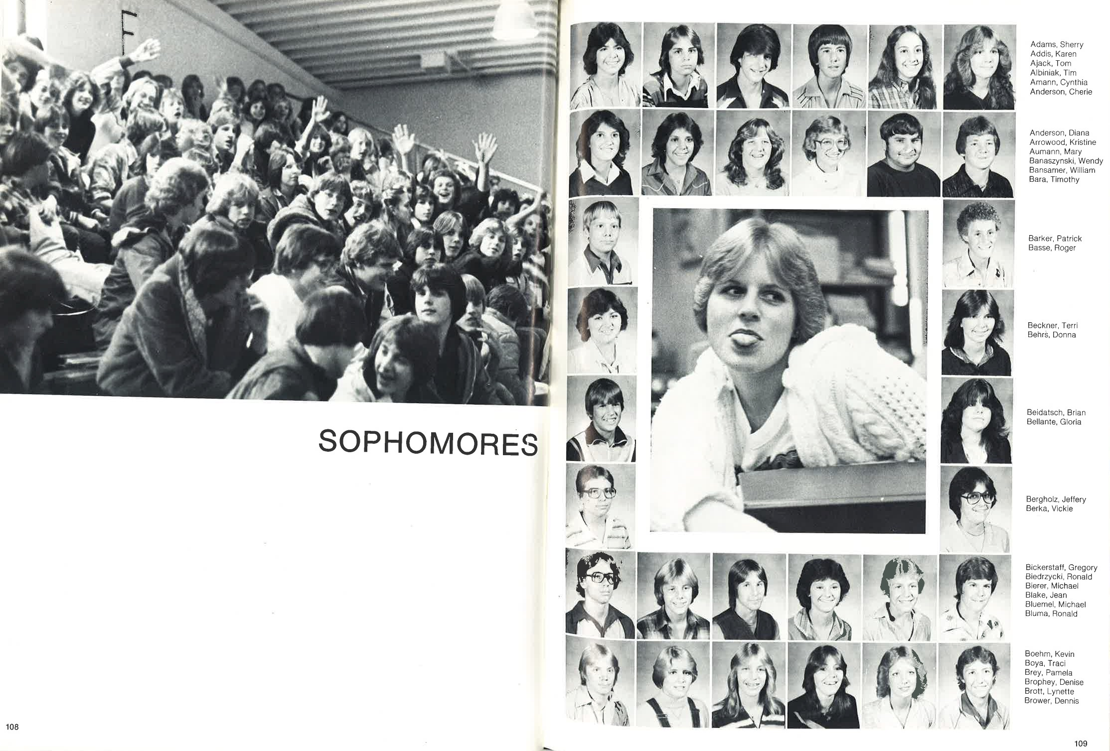 1981_Yearbook_108.jpg