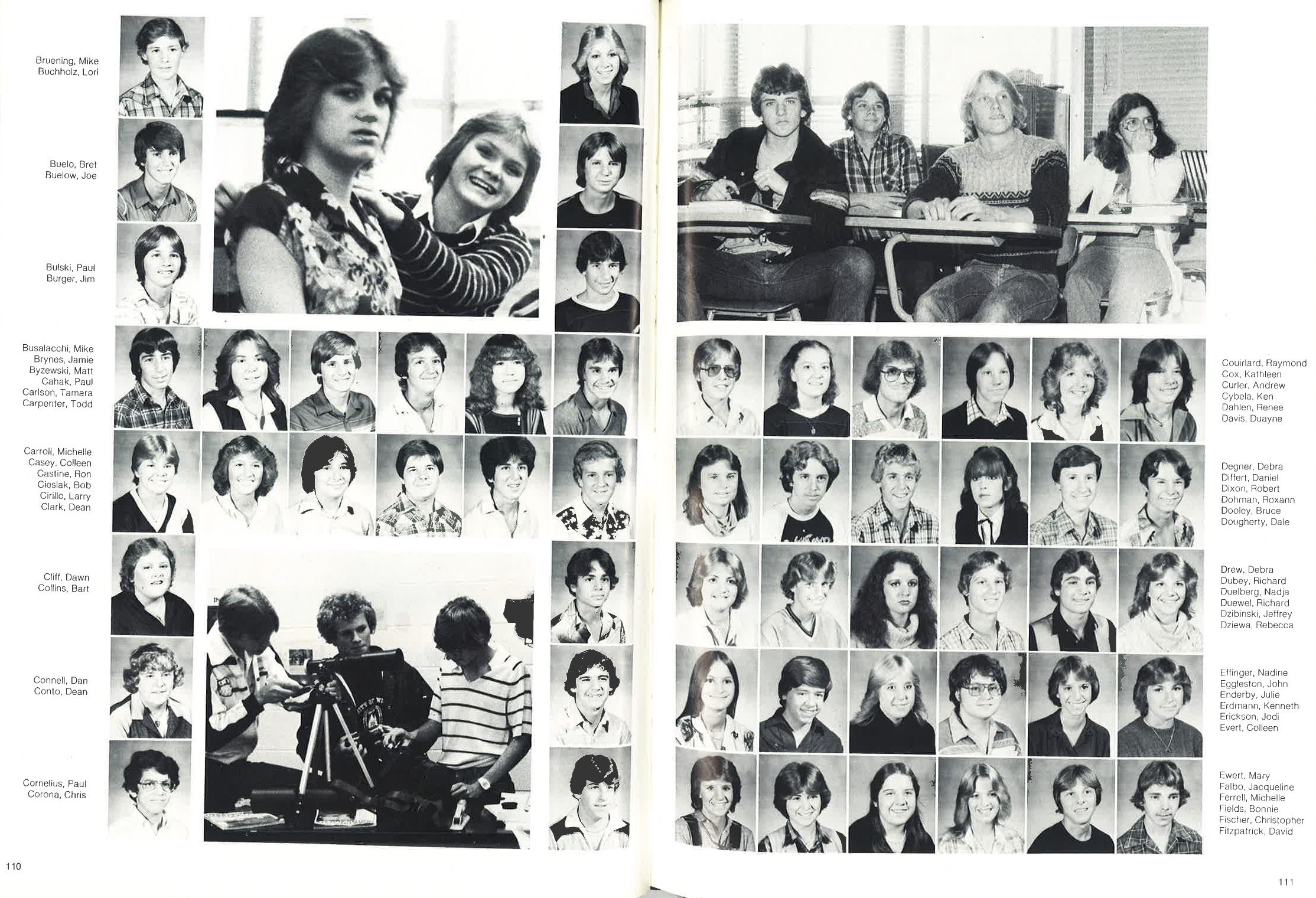 1981_Yearbook_110.jpg