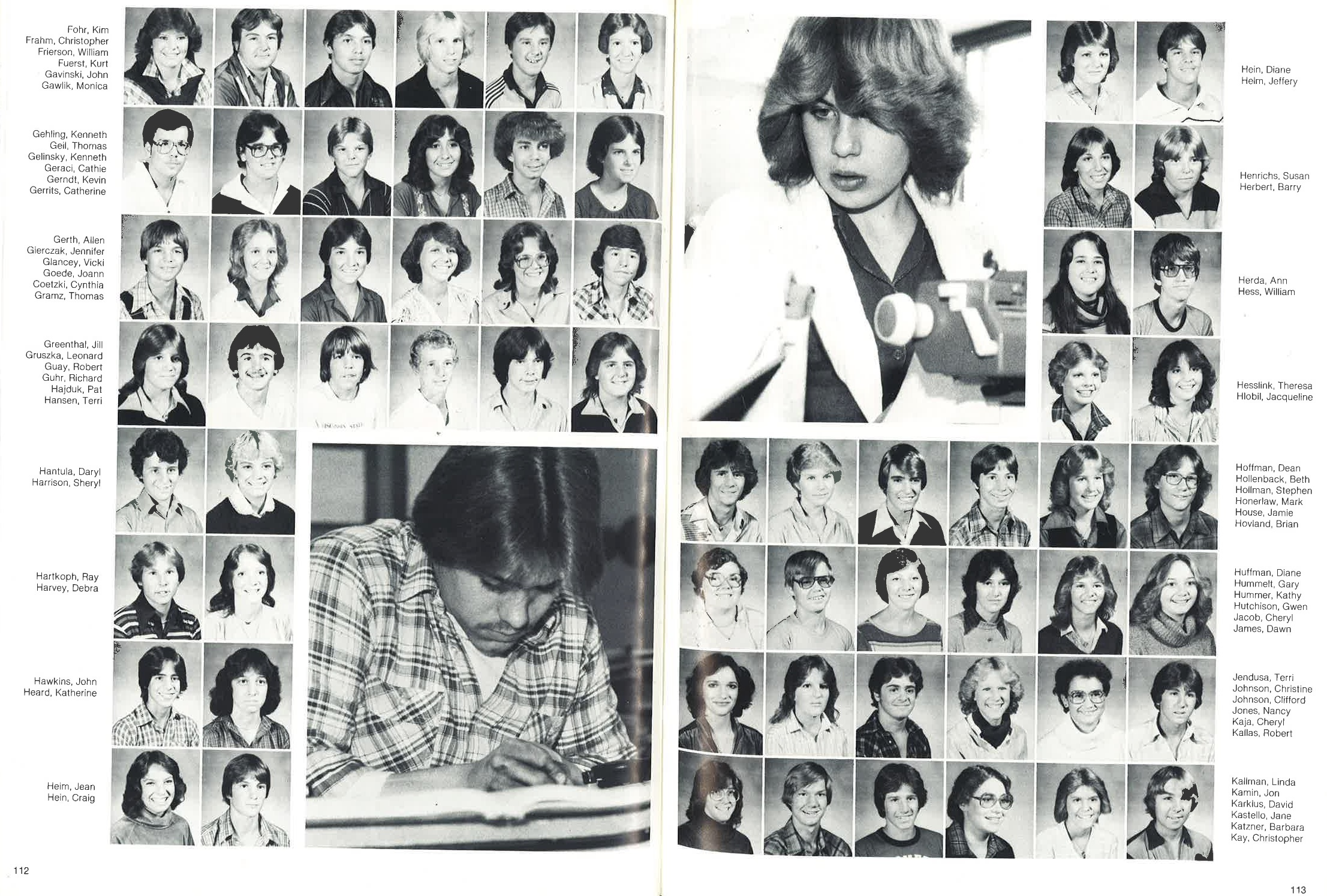 1981_Yearbook_112.jpg