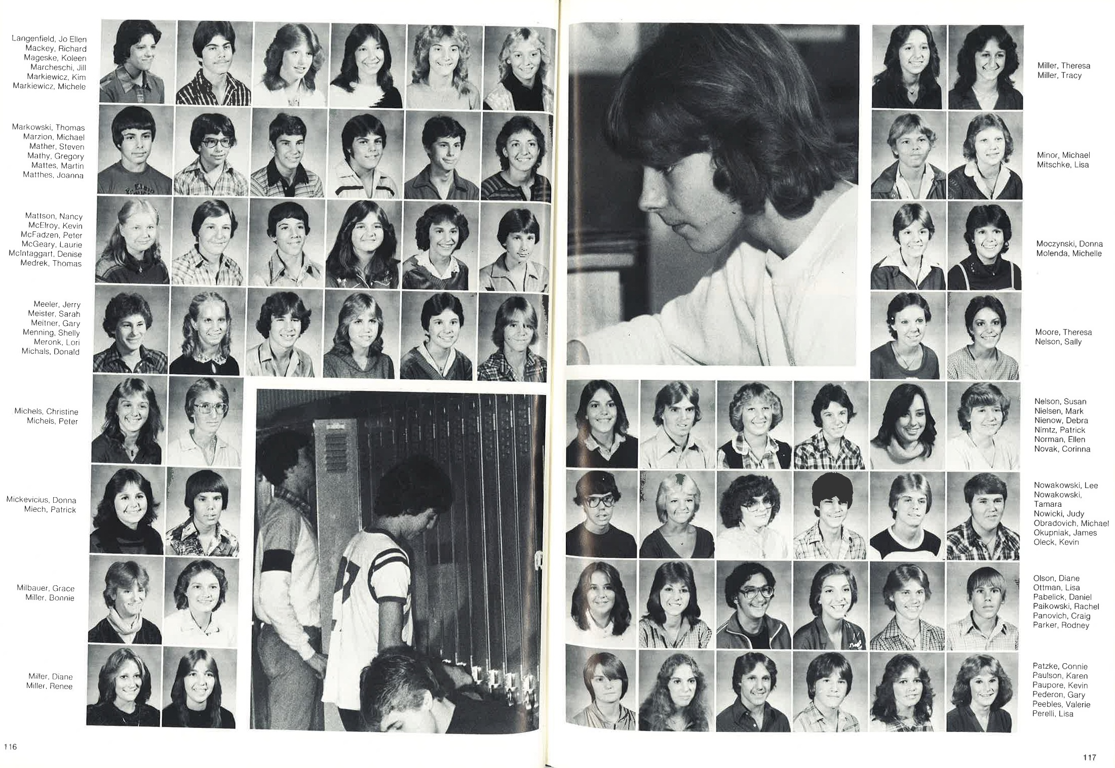 1981_Yearbook_116.jpg