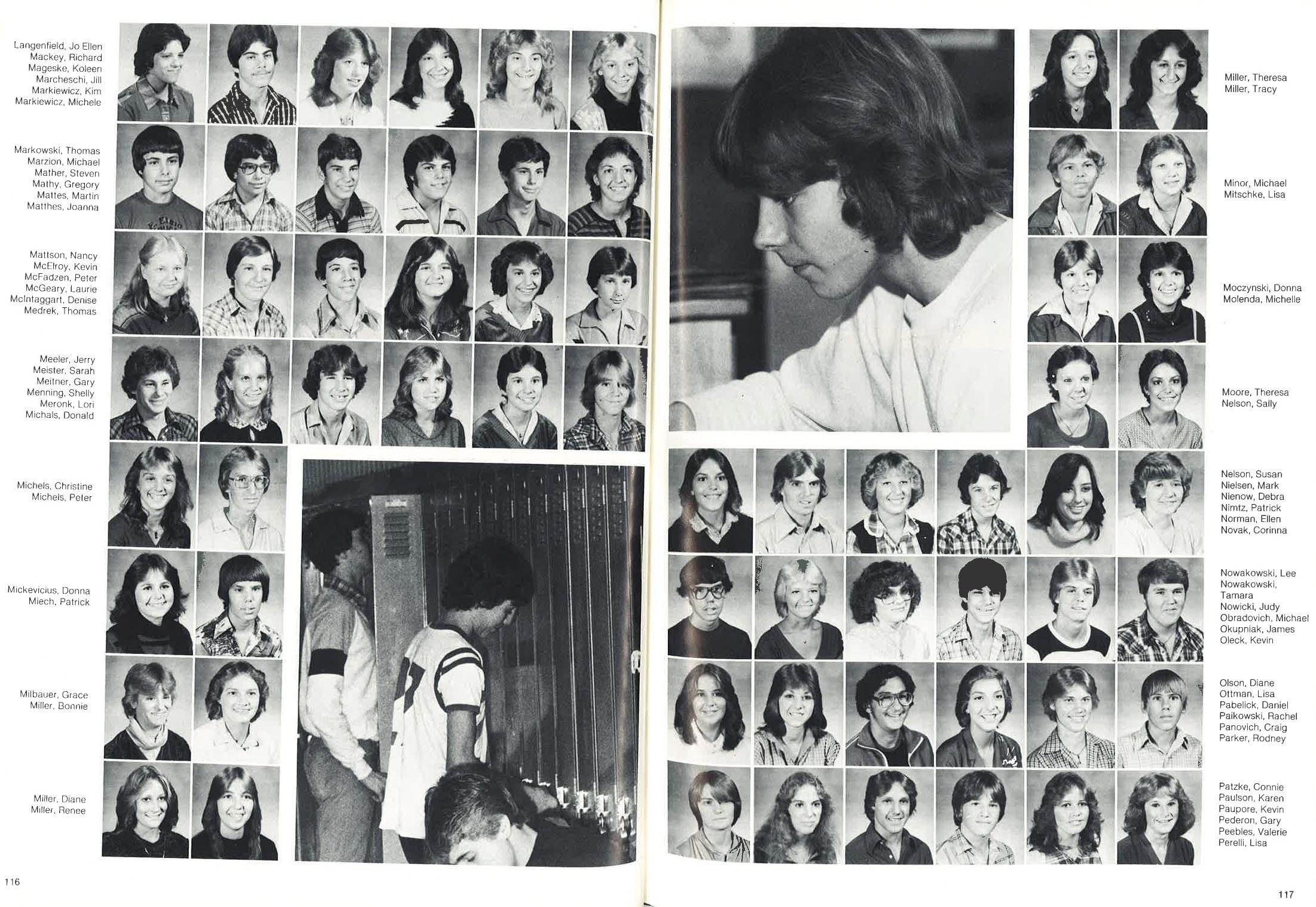 1981_Yearbook_116.jpg