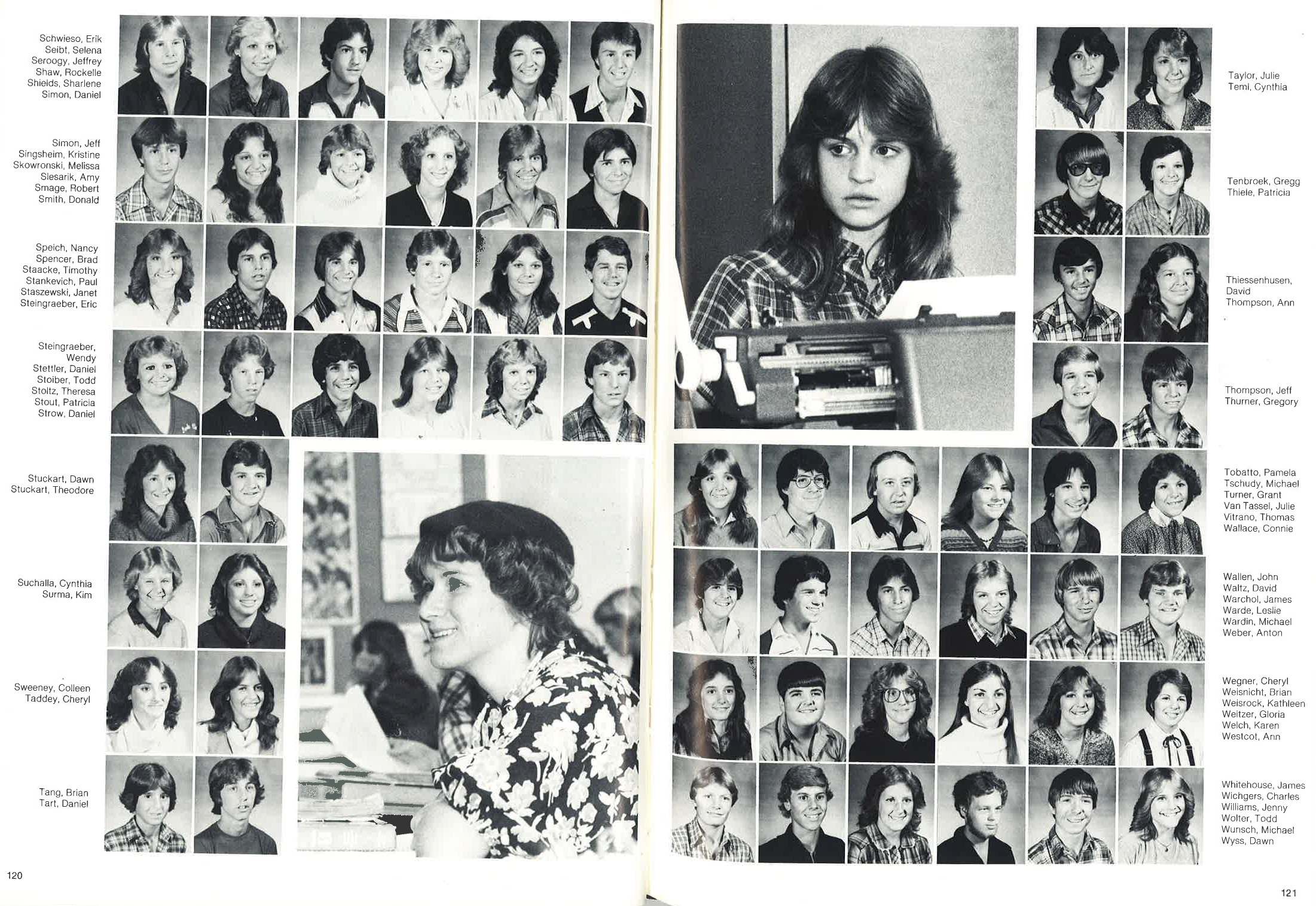 1981_Yearbook_120.jpg