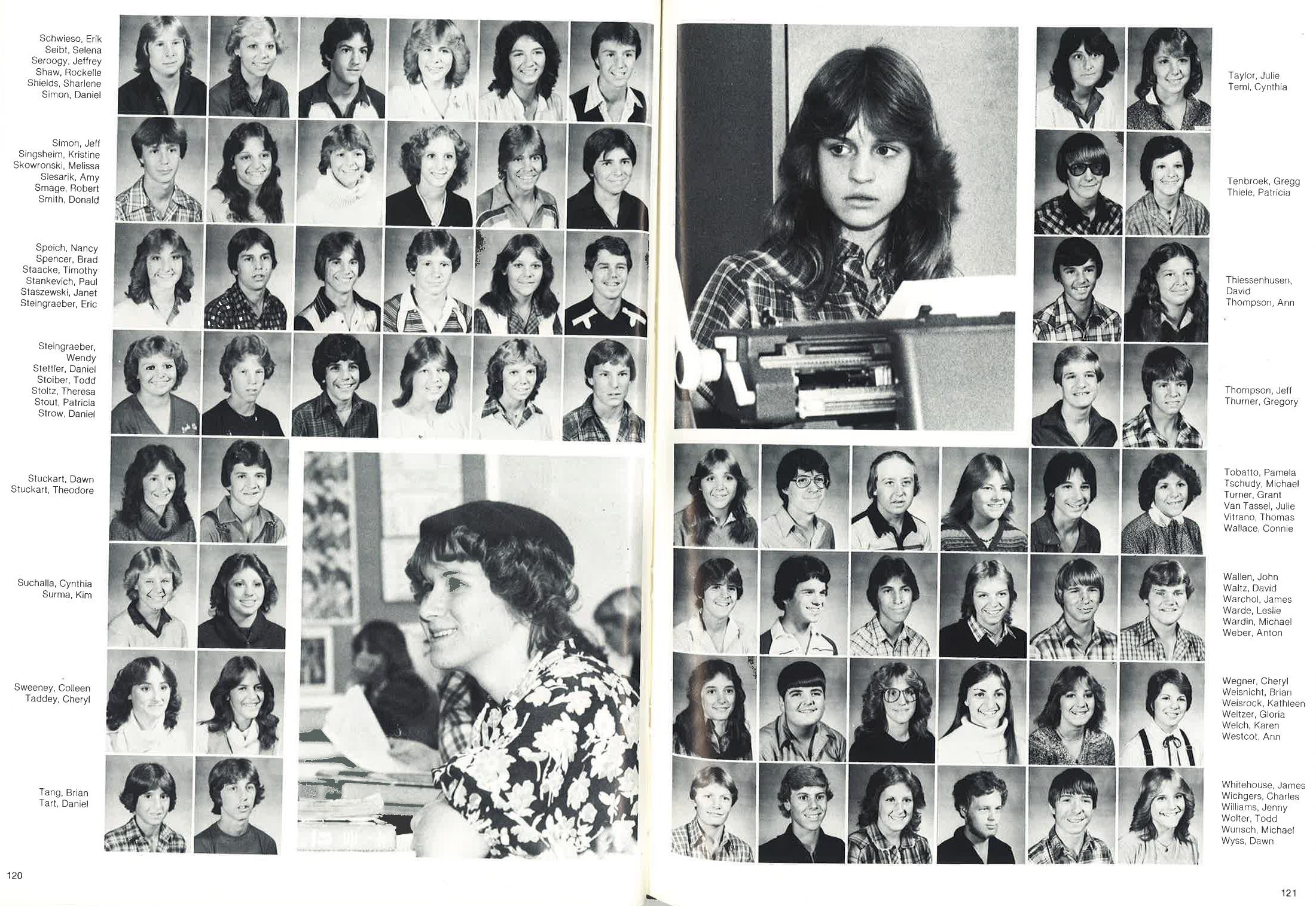 1981_Yearbook_120.jpg