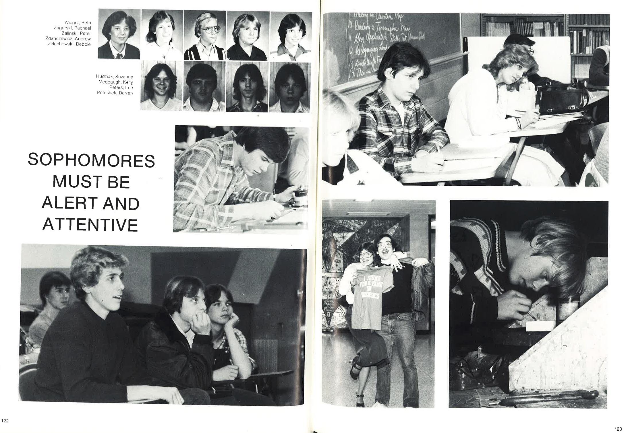1981_Yearbook_122.jpg