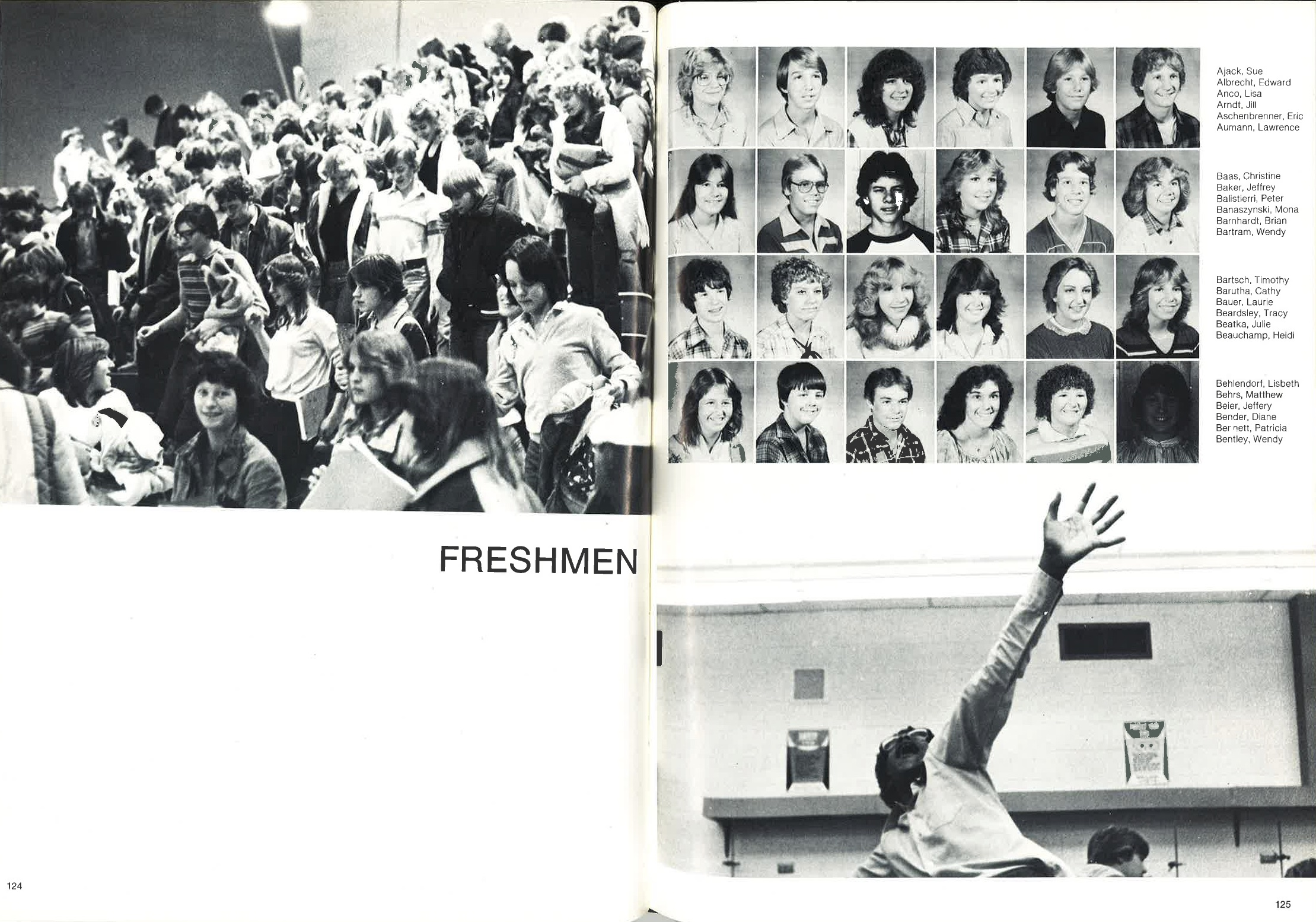 1981_Yearbook_124.jpg