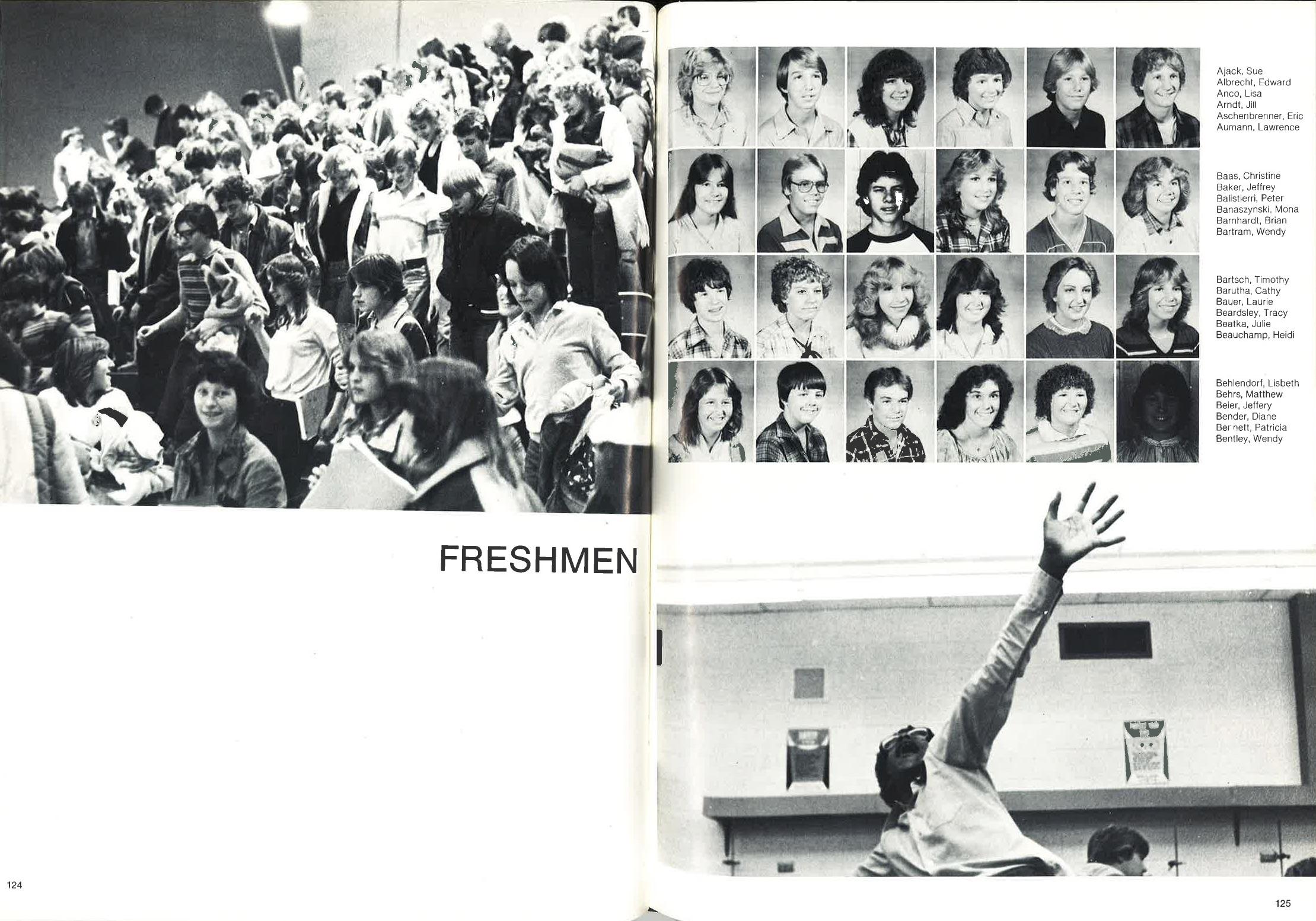 1981_Yearbook_124.jpg