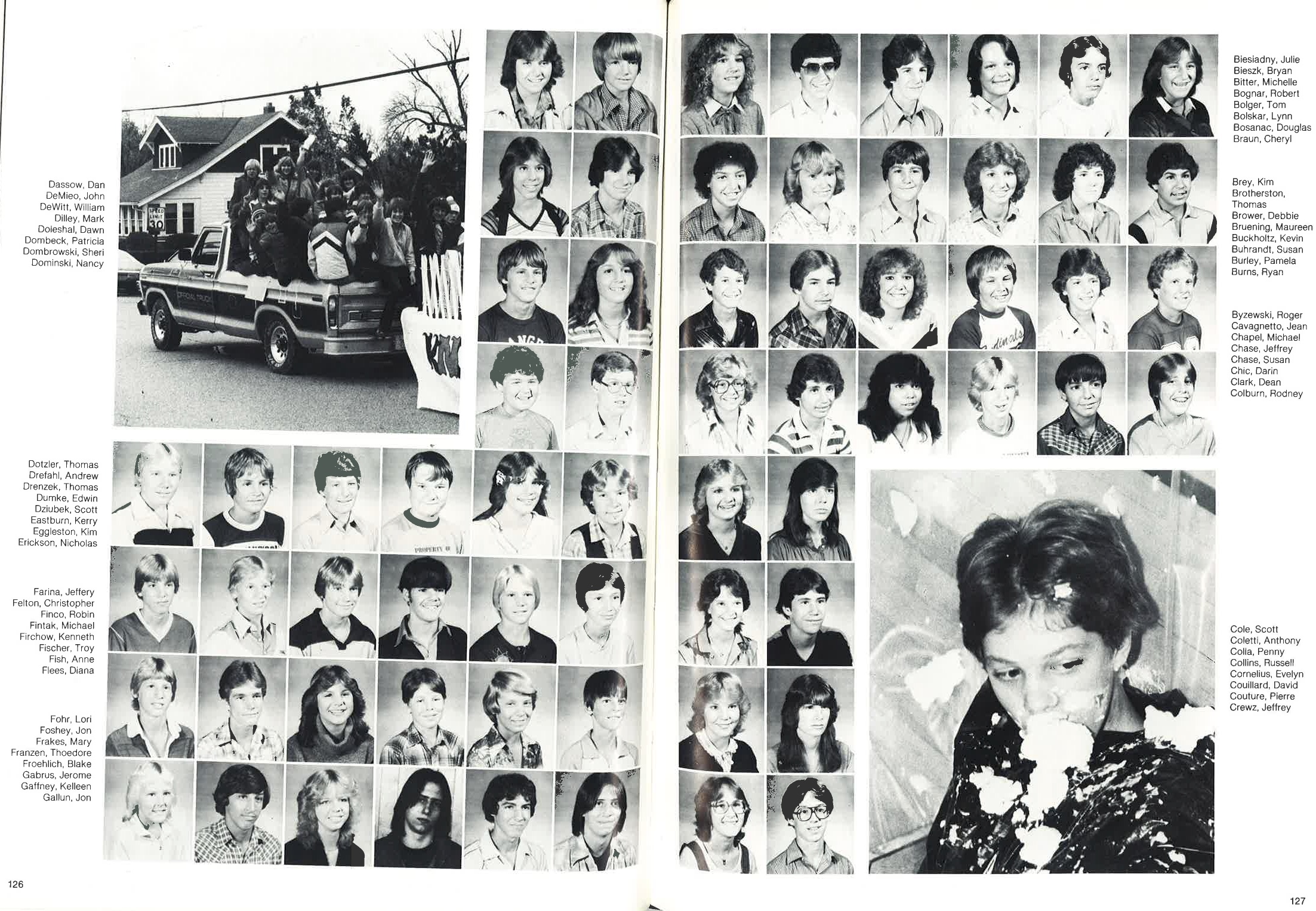 1981_Yearbook_126.jpg