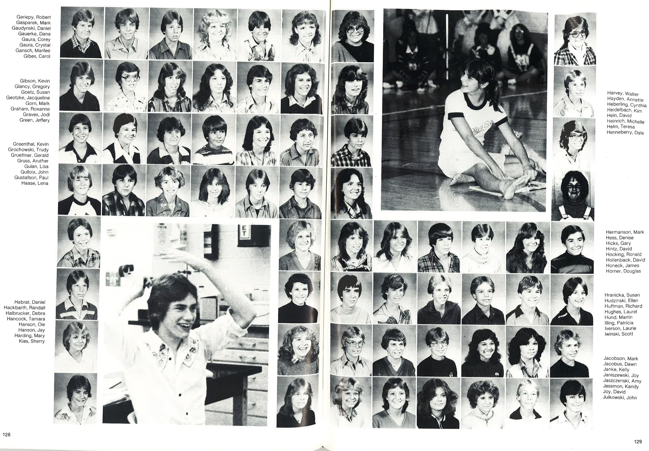 1981_Yearbook_128.jpg