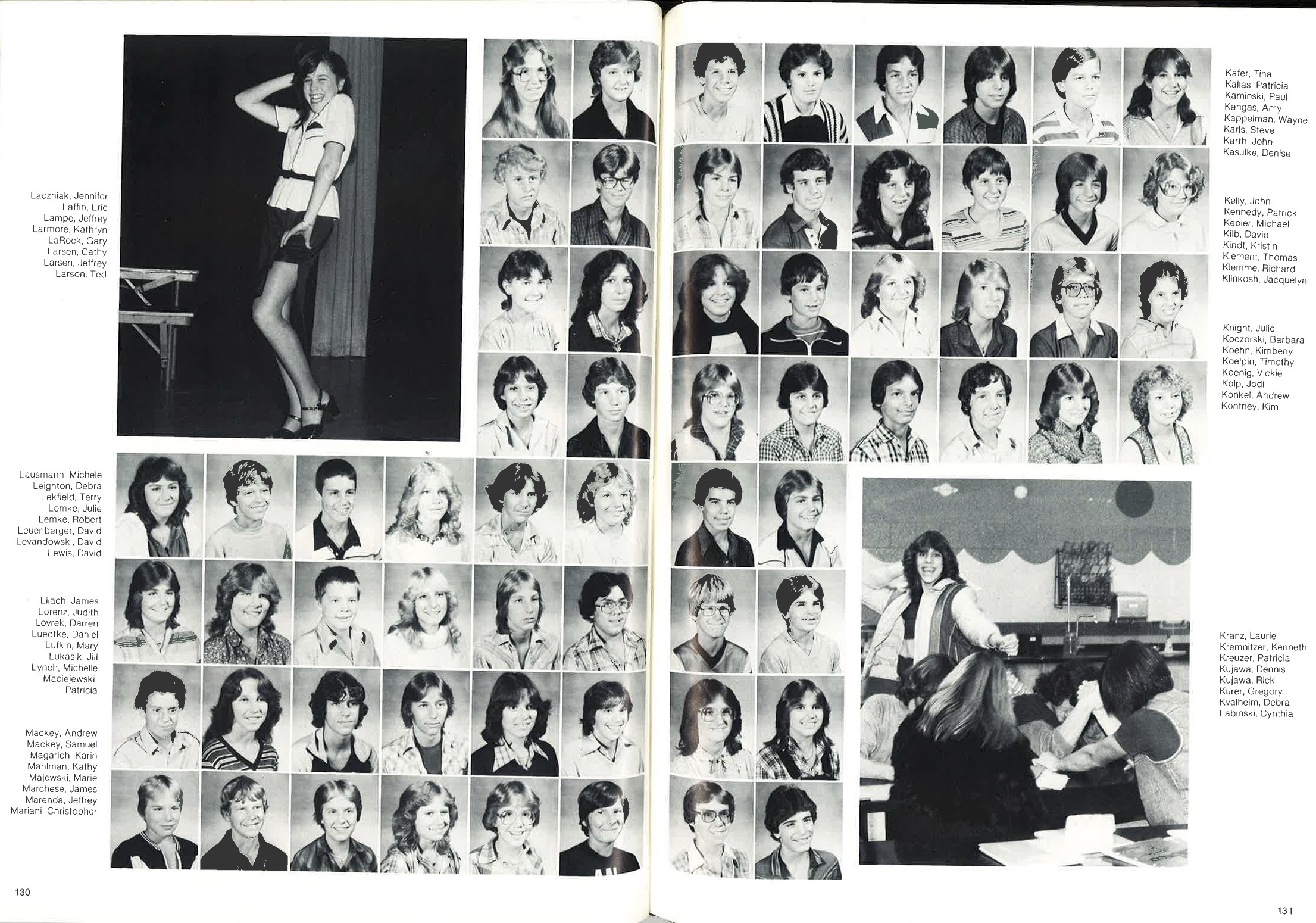 1981_Yearbook_130.jpg