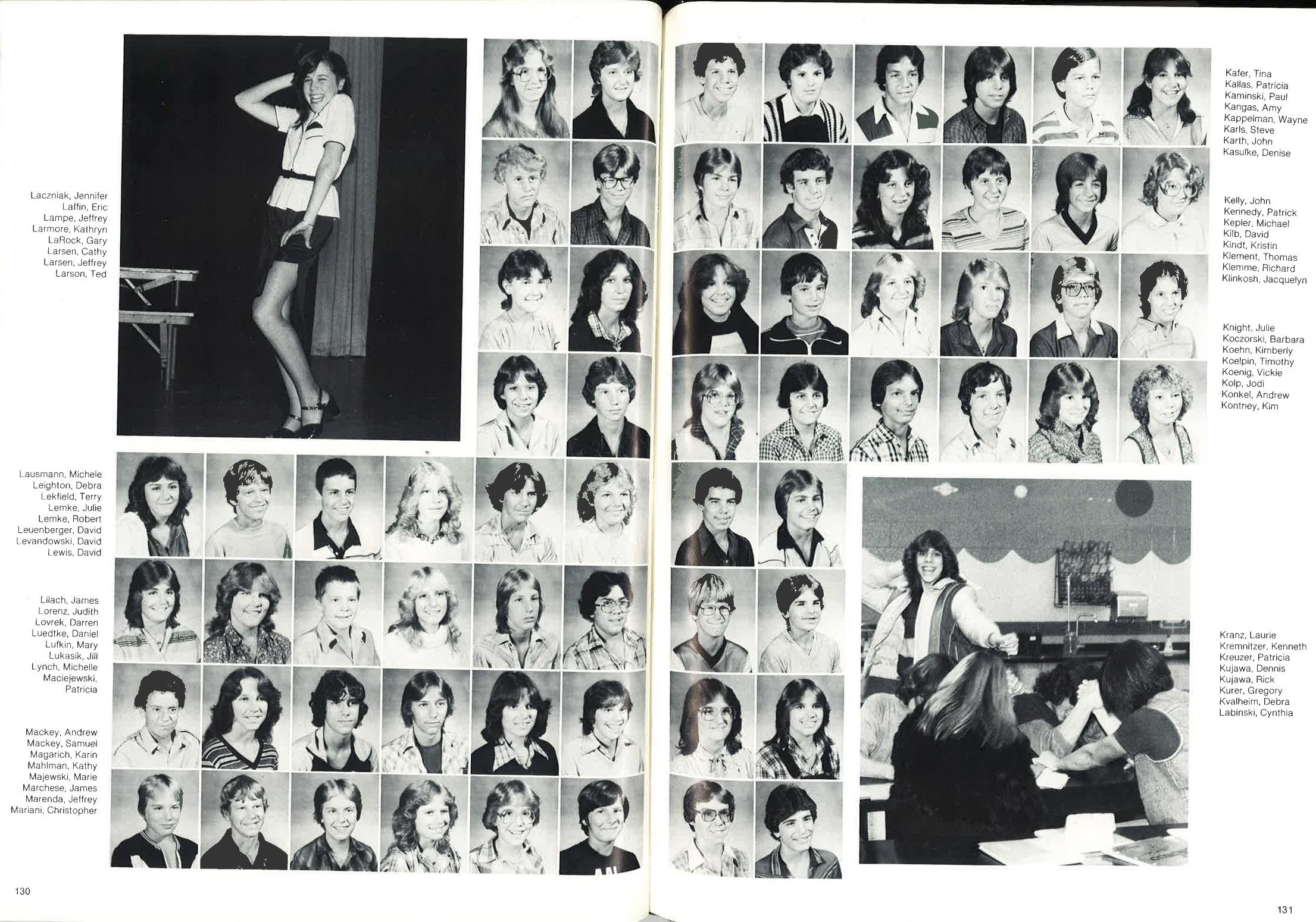 1981_Yearbook_130.jpg