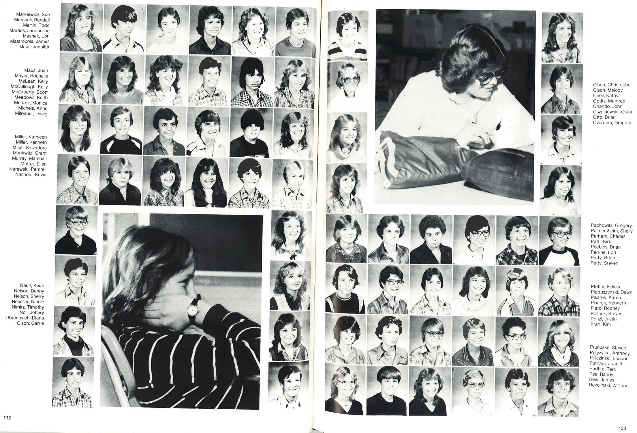 1981_Yearbook_132.jpg
