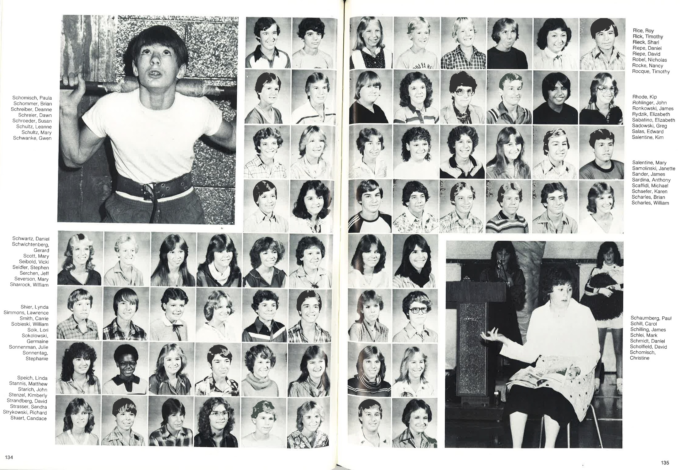 1981_Yearbook_134.jpg