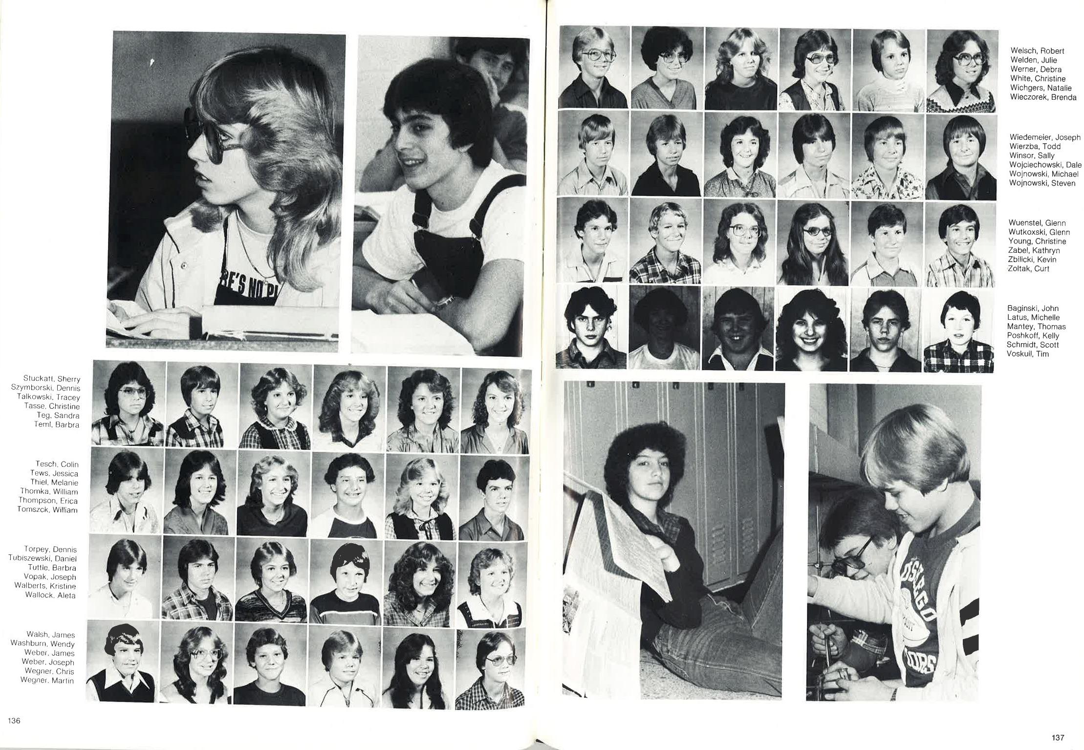 1981_Yearbook_136.jpg