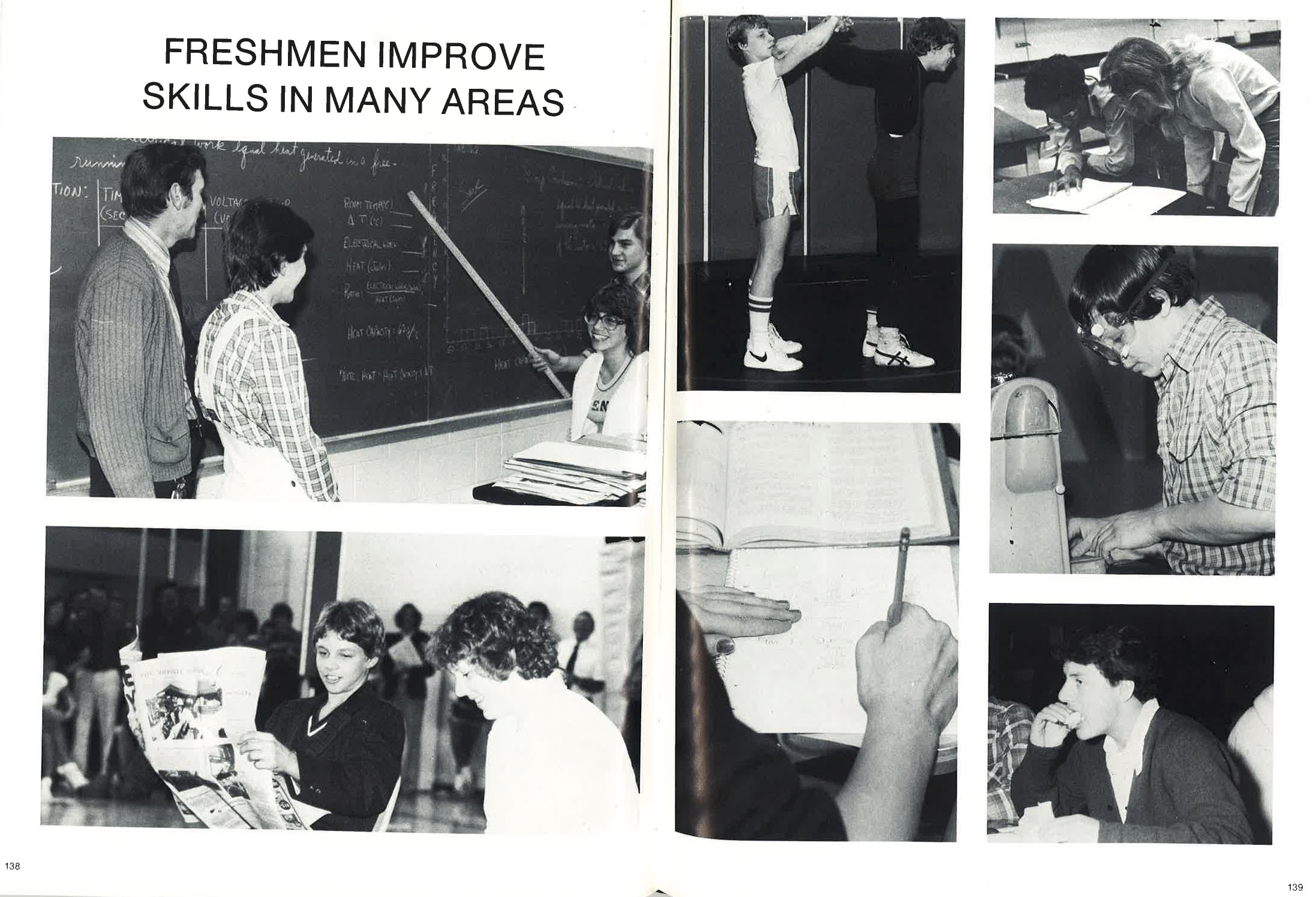 1981_Yearbook_138.jpg