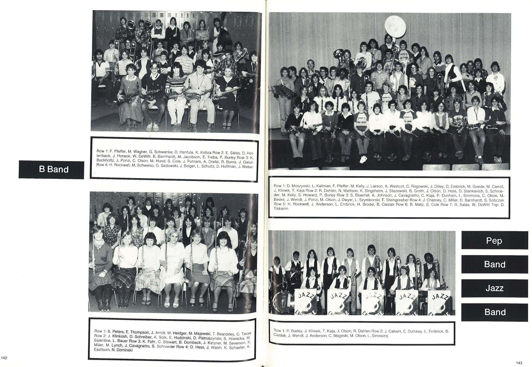1981_Yearbook_142.jpg