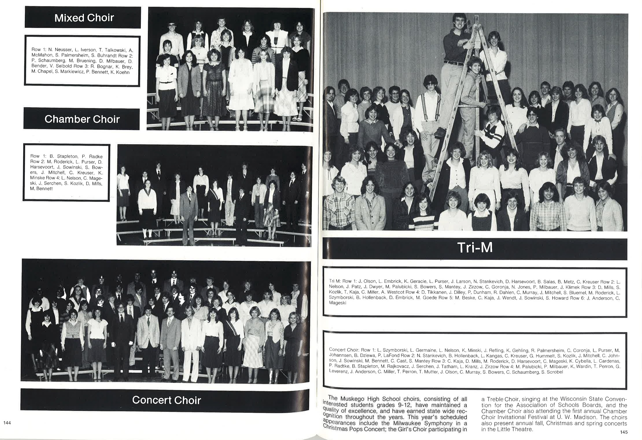 1981_Yearbook_144.jpg
