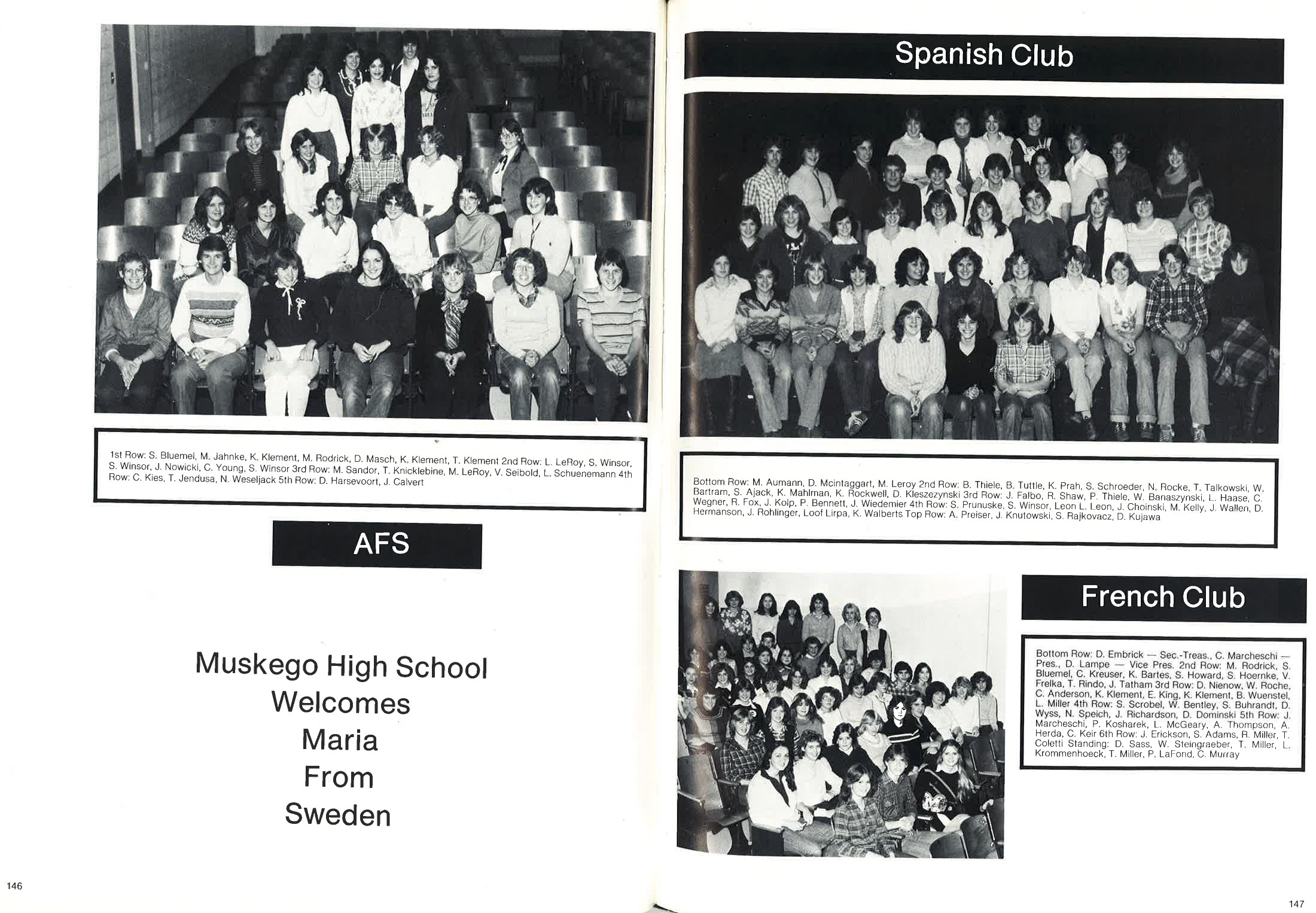 1981_Yearbook_146.jpg