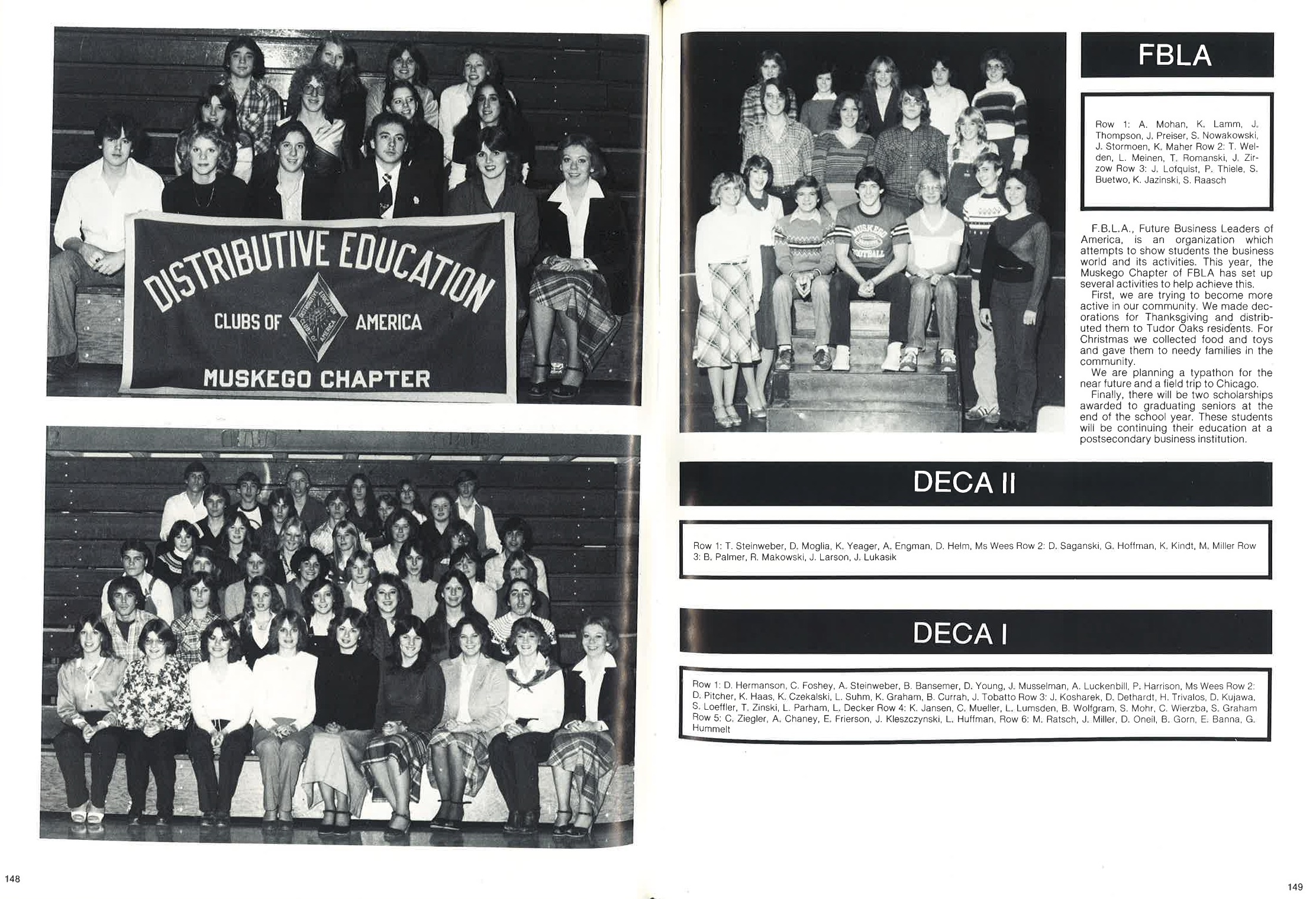 1981_Yearbook_148.jpg