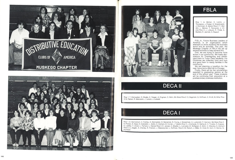 1981_Yearbook_148.jpg