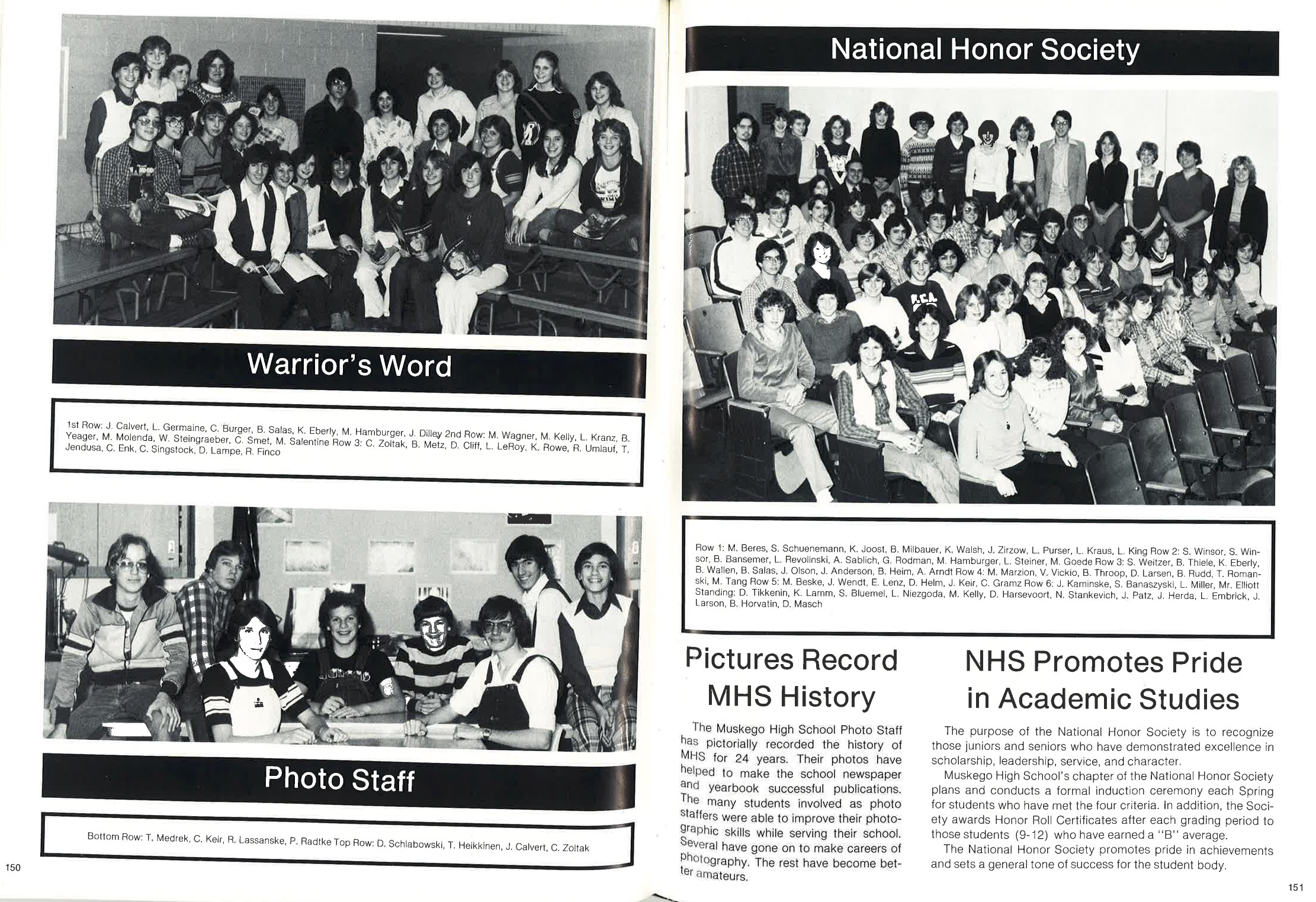 1981_Yearbook_150.jpg