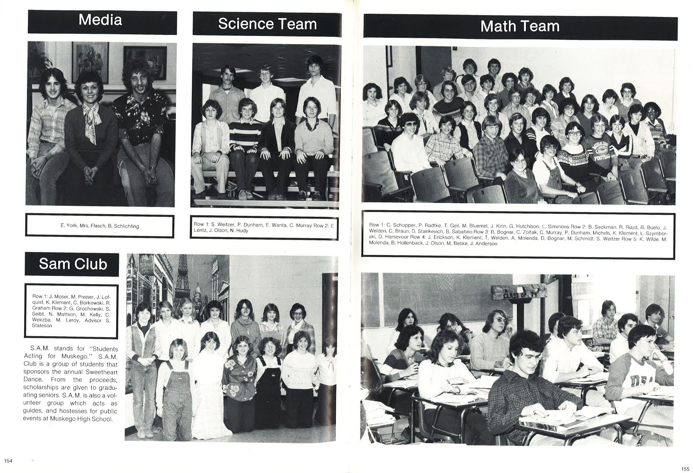 1981_Yearbook_154.jpg