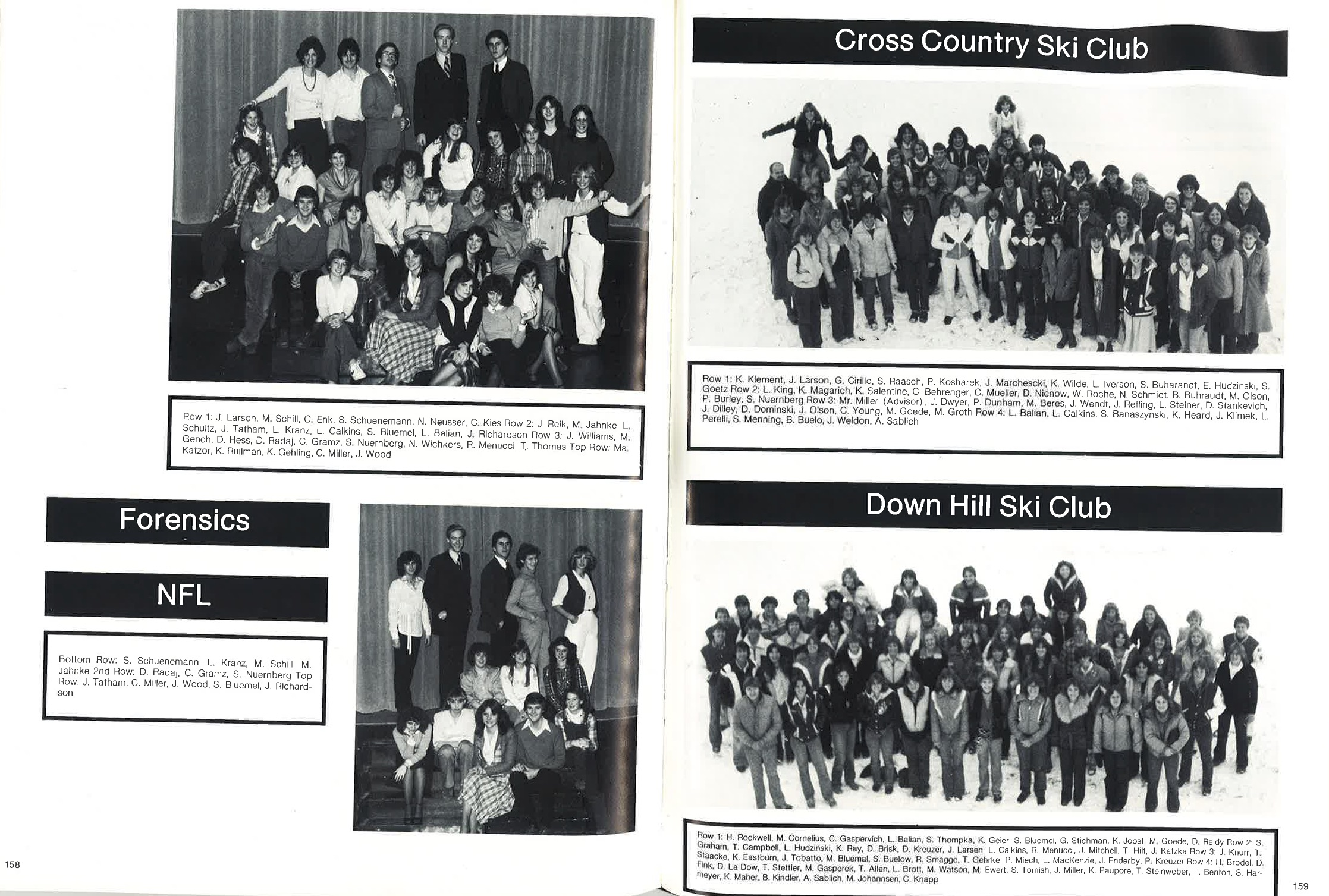 1981_Yearbook_158.jpg