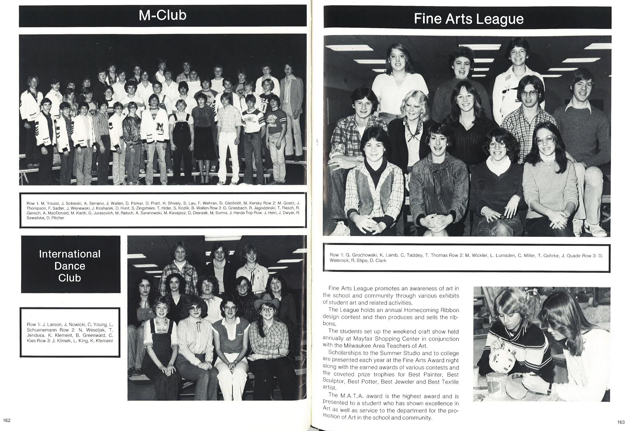 1981_Yearbook_162.jpg